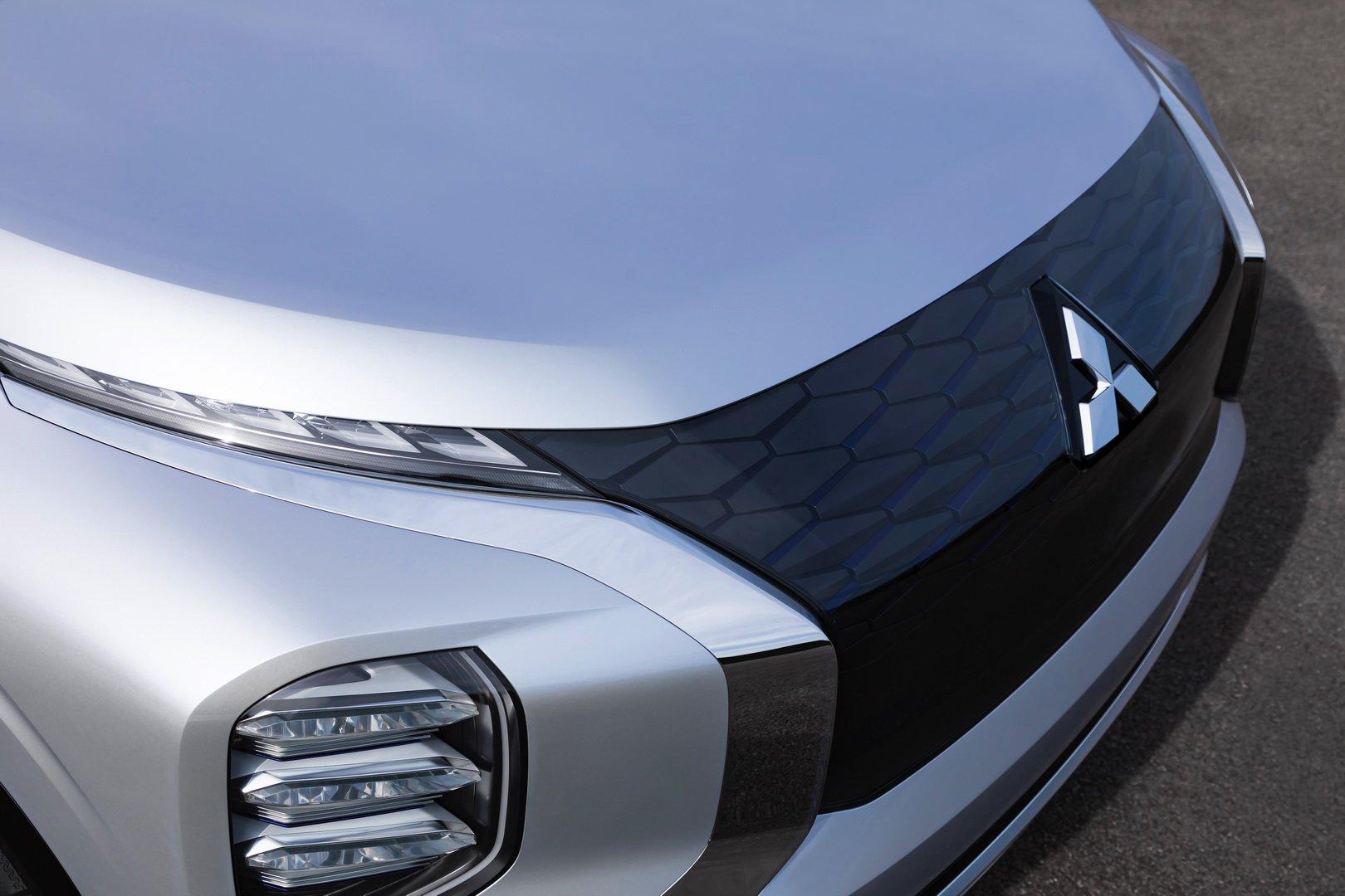 Mitsubishi Engelberg Concept (16)