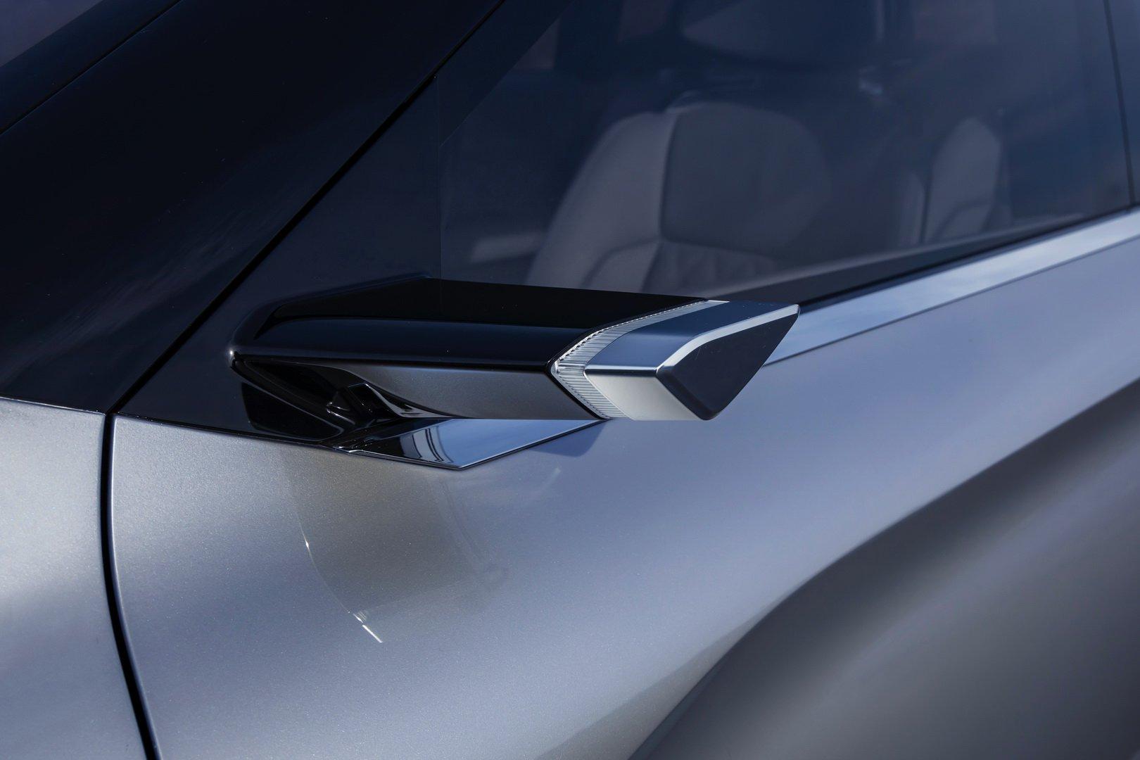 Mitsubishi Engelberg Concept (17)