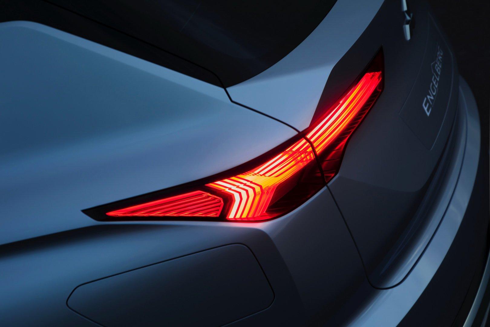Mitsubishi Engelberg Concept (19)