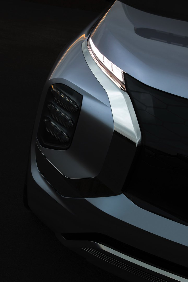 Mitsubishi Engelberg Concept (20)