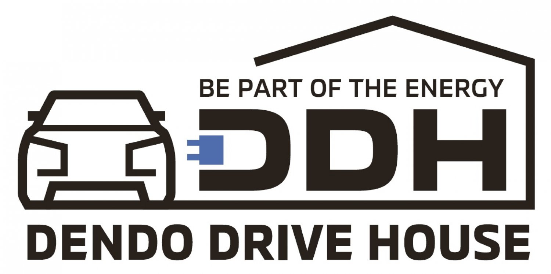 3c672335-mitsubishi-dendo-drive-house