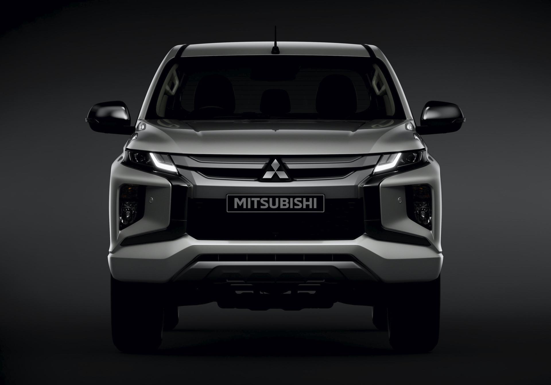 First_Drive_Mitsubishi_L200_0175