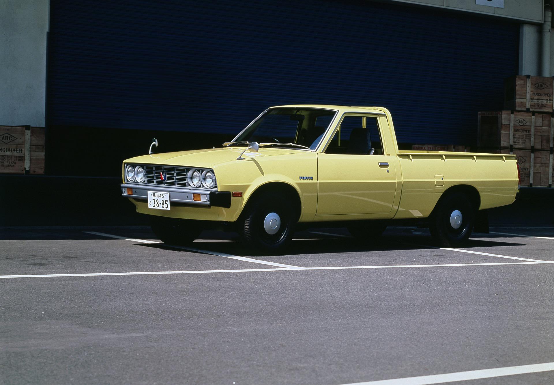 First_Drive_Mitsubishi_L200_0194