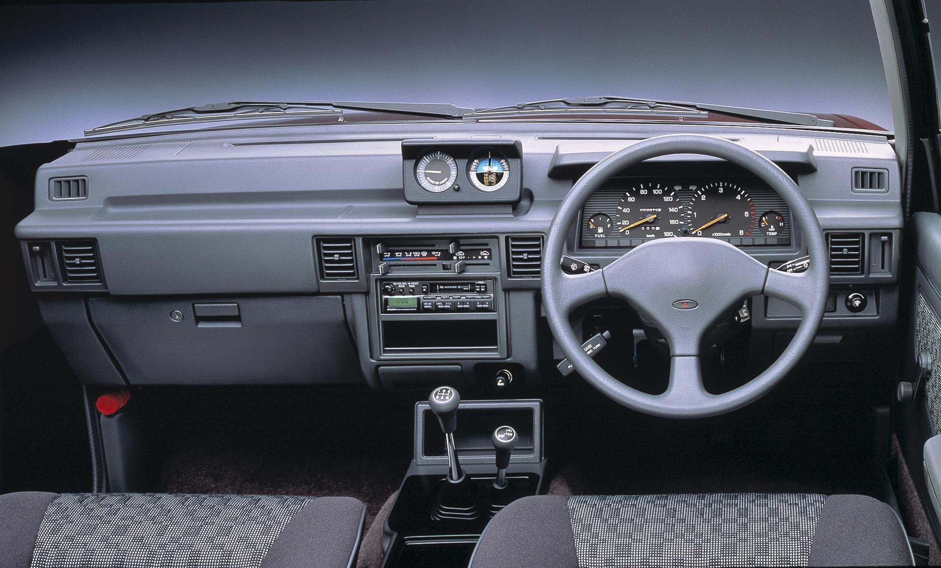 First_Drive_Mitsubishi_L200_0208