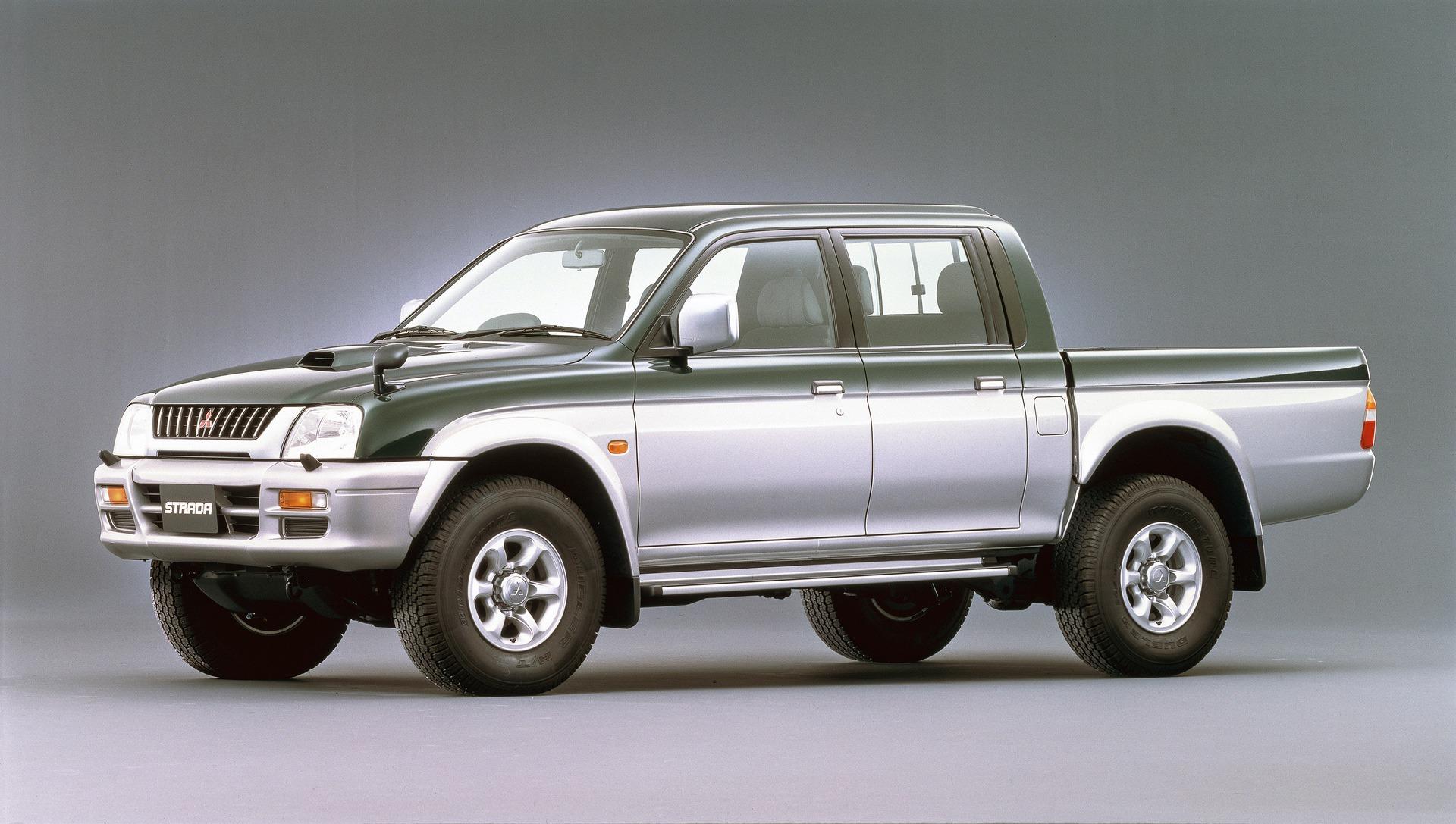 First_Drive_Mitsubishi_L200_0213