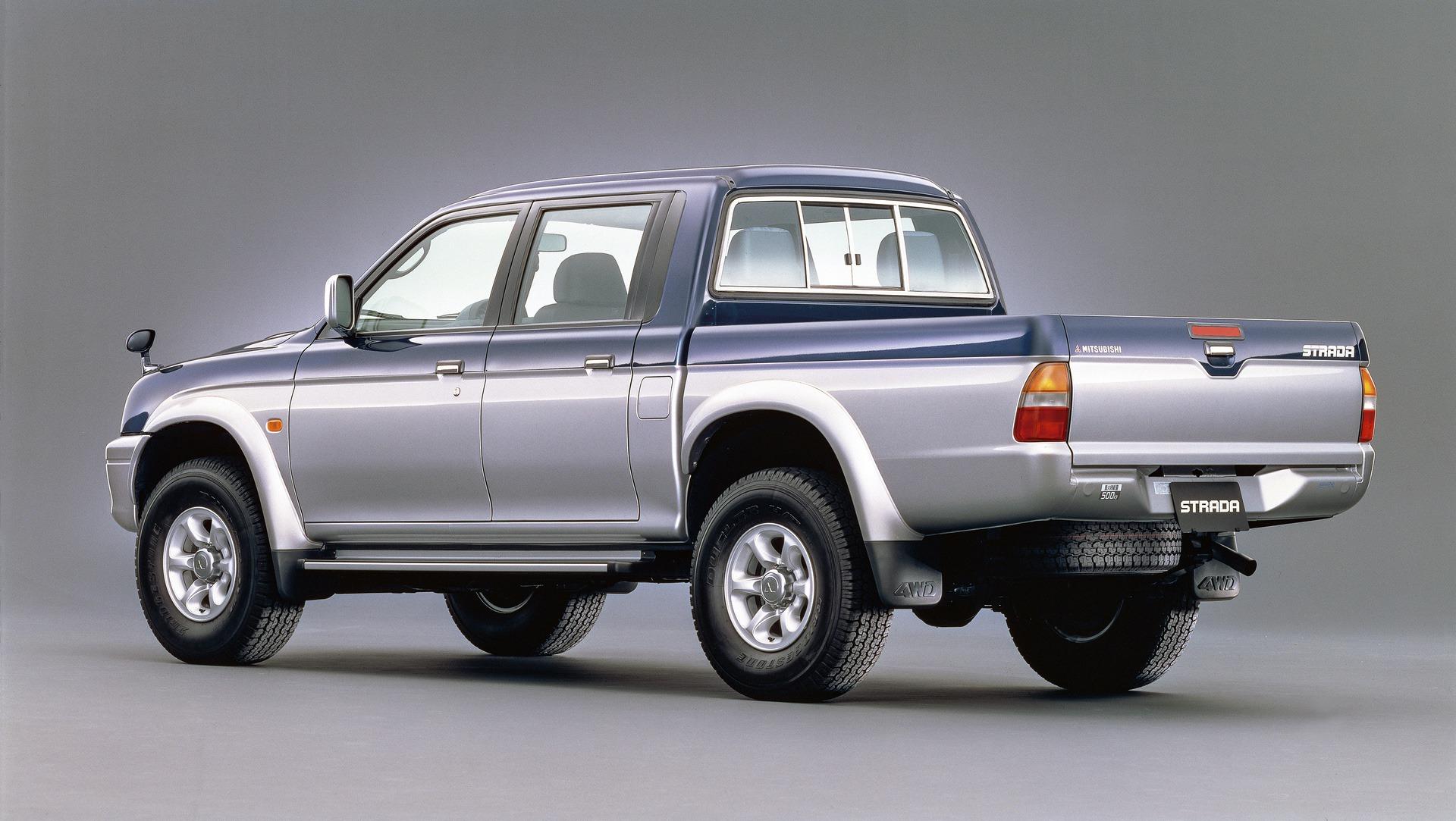 First_Drive_Mitsubishi_L200_0214