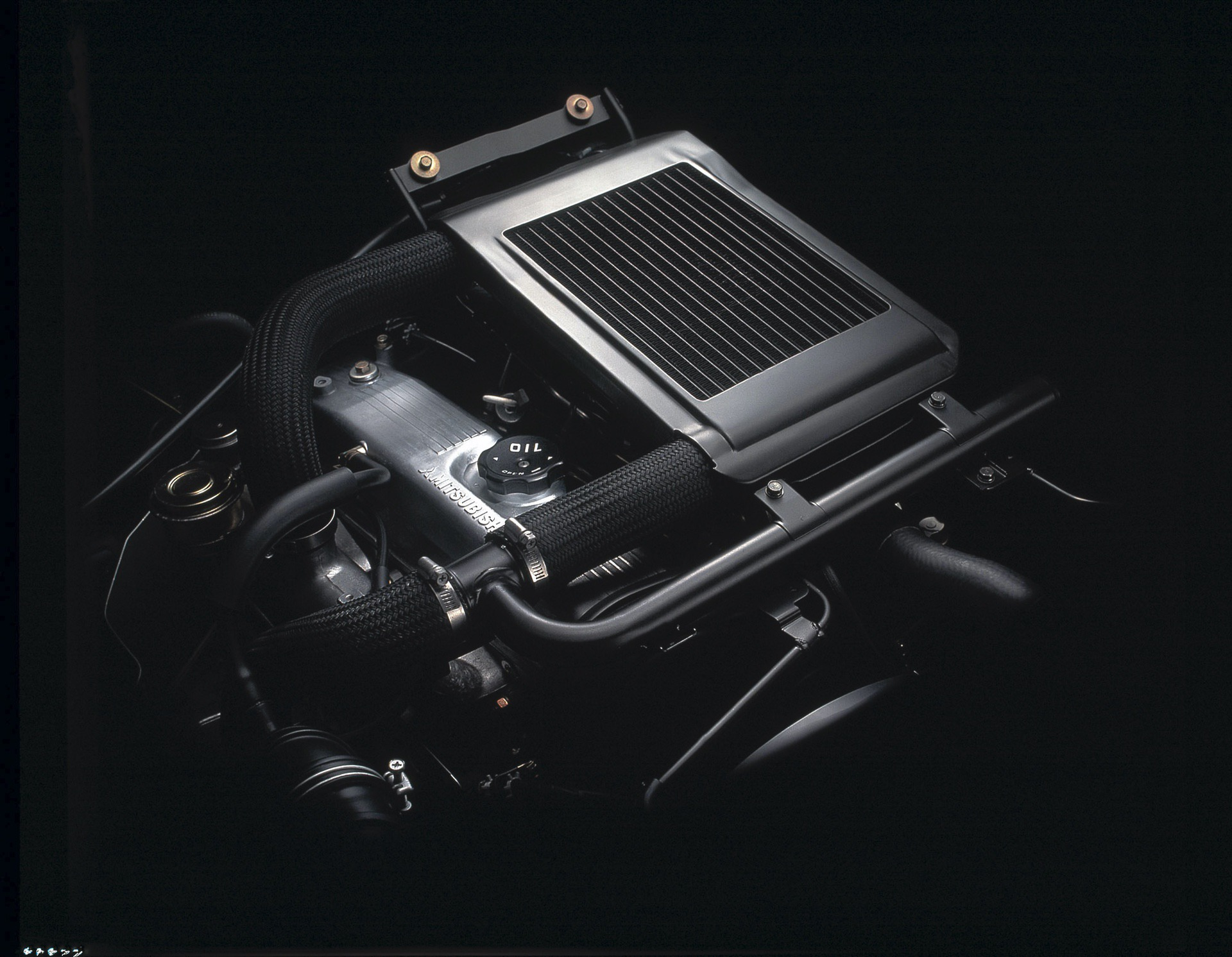 First_Drive_Mitsubishi_L200_0222