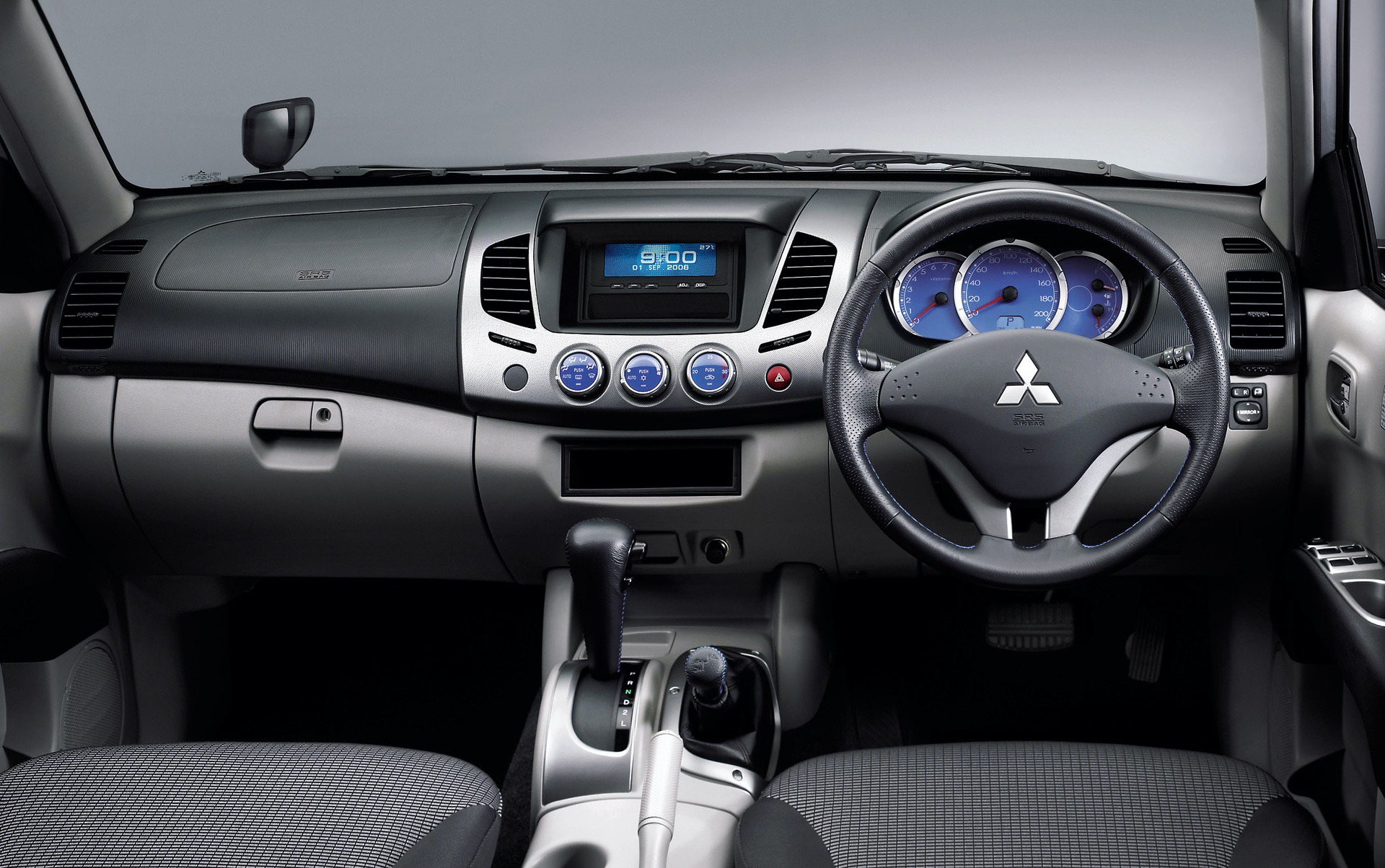 First_Drive_Mitsubishi_L200_0223