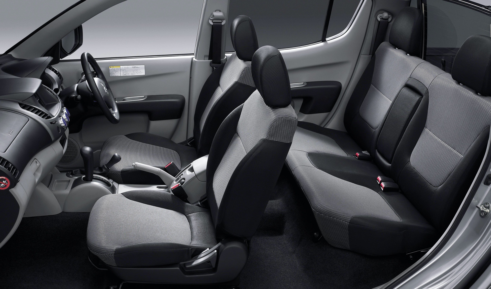 First_Drive_Mitsubishi_L200_0224