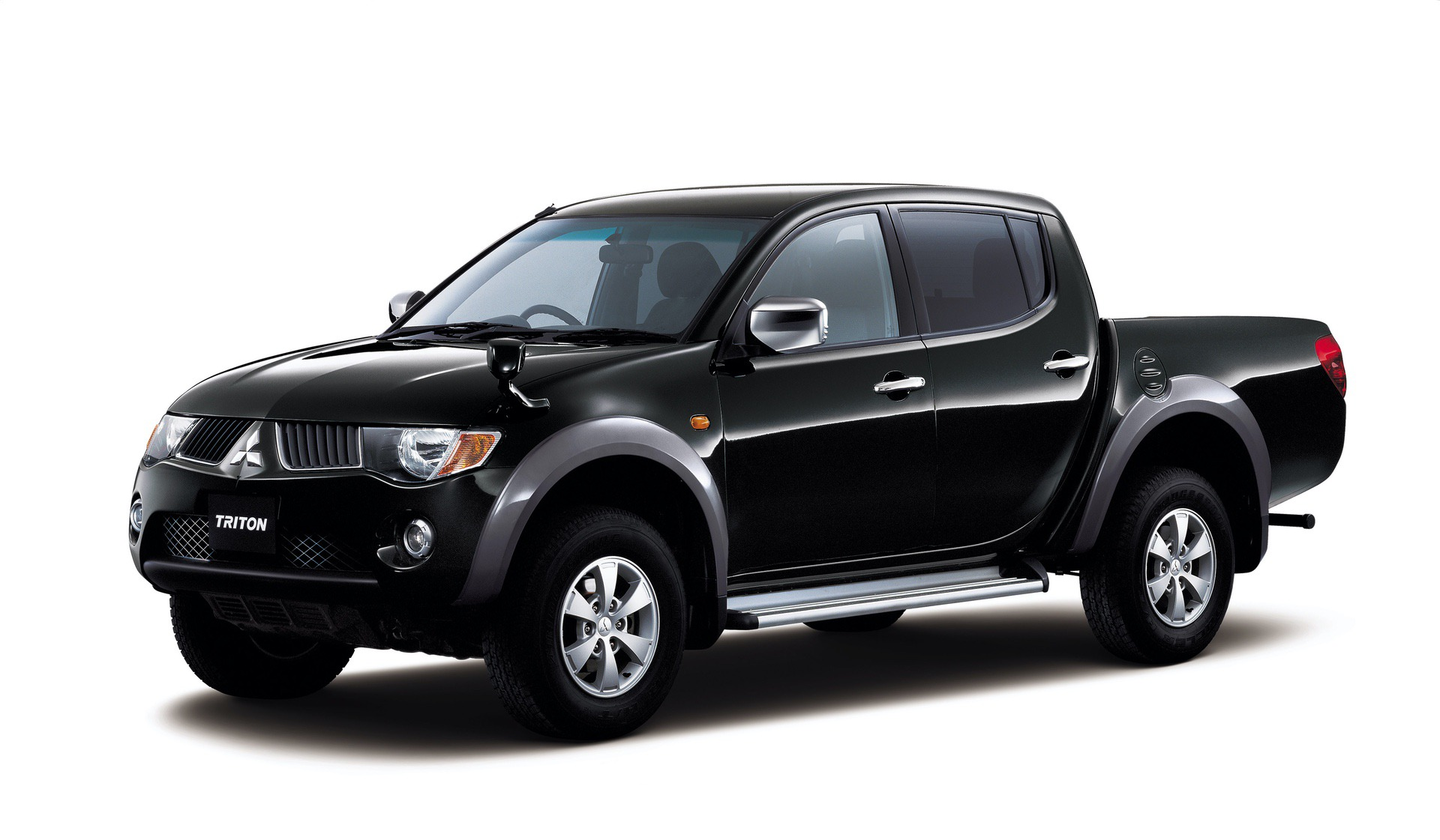 First_Drive_Mitsubishi_L200_0229