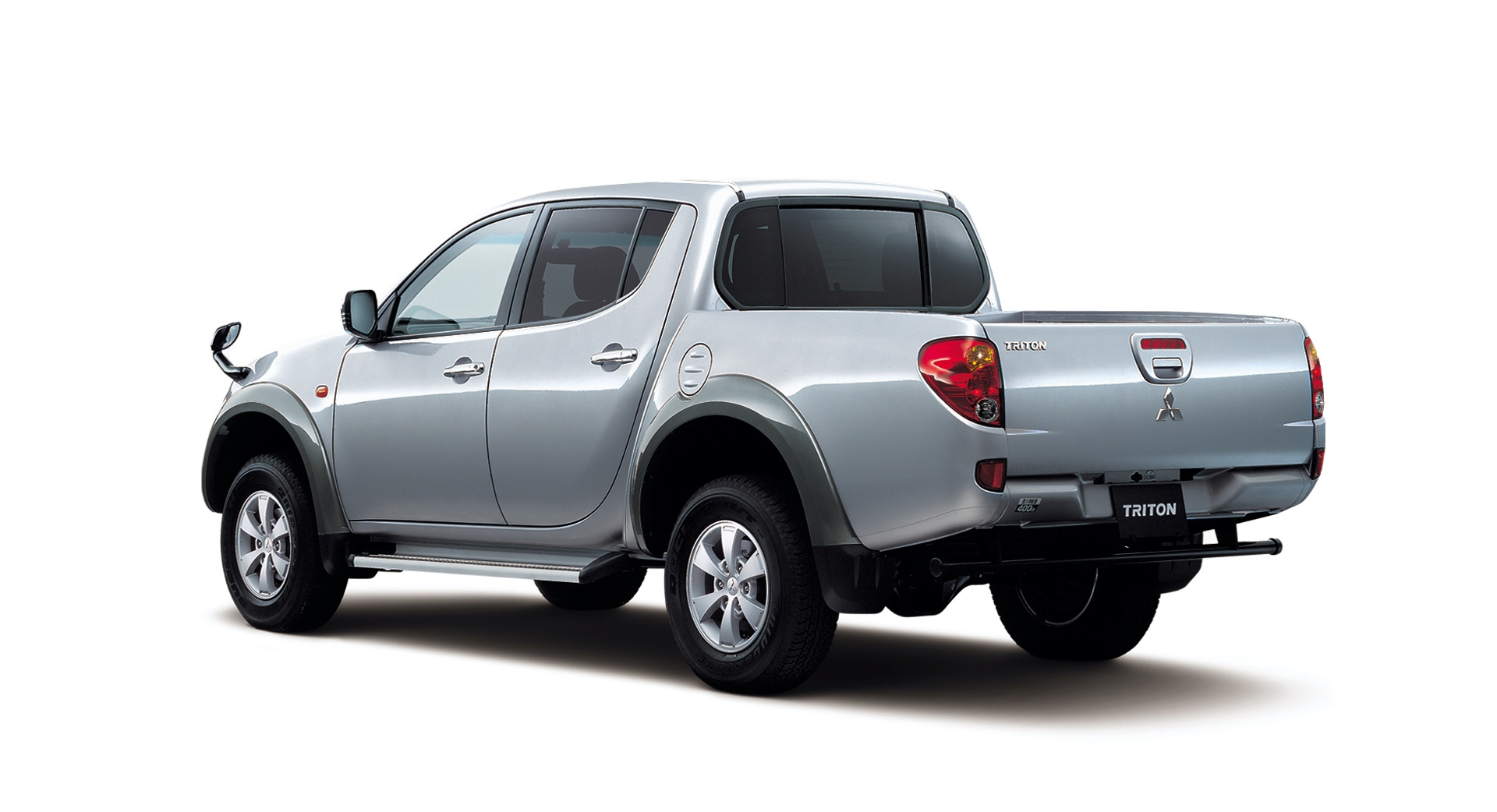 First_Drive_Mitsubishi_L200_0230