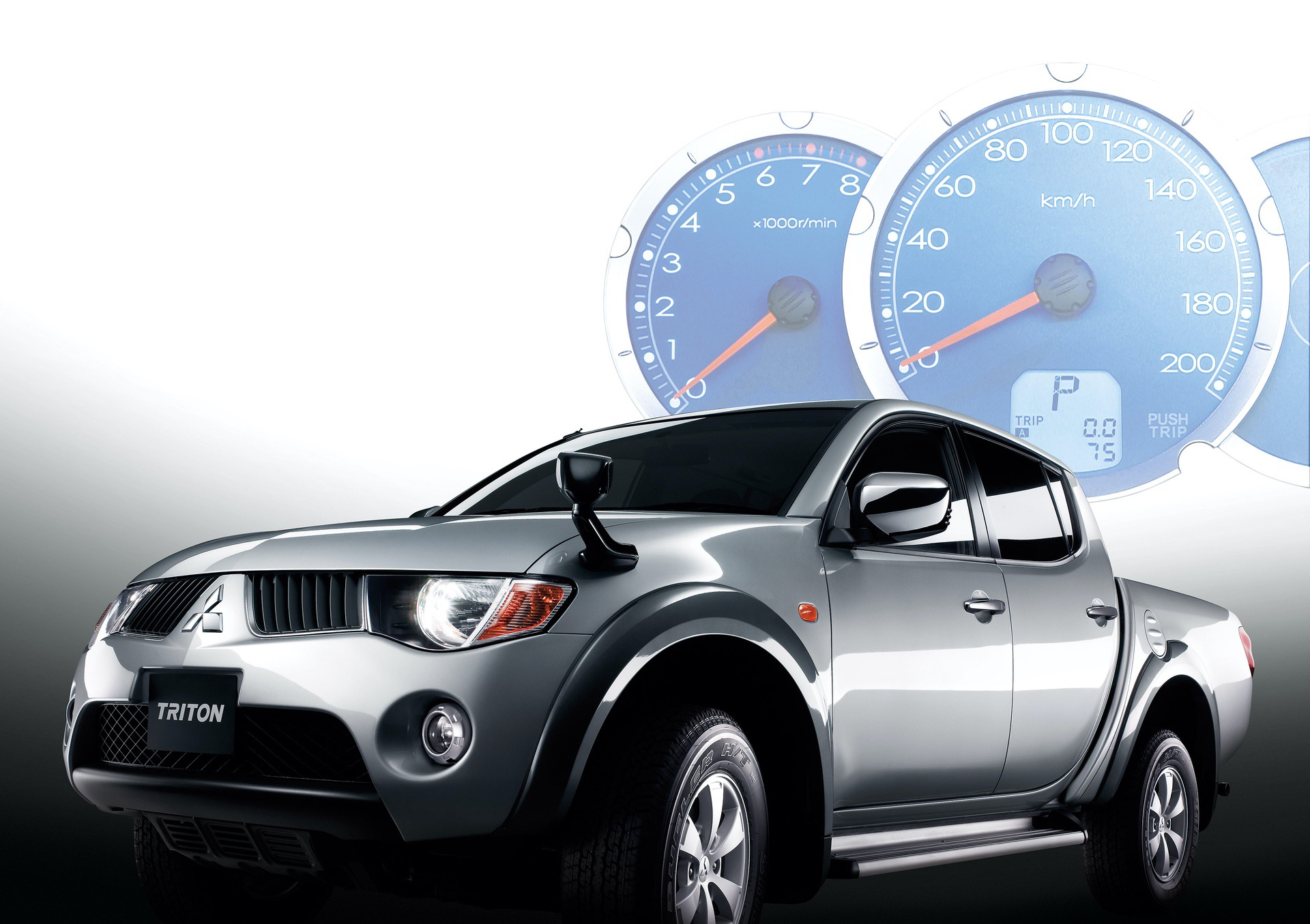 First_Drive_Mitsubishi_L200_0233
