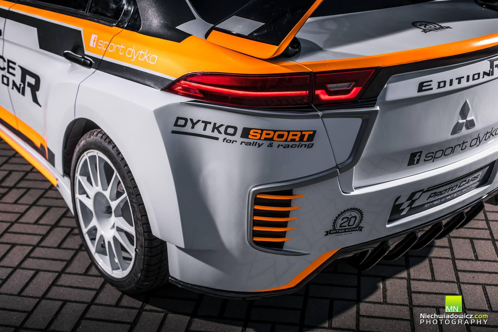 Mitsubishi_Lancer_Edition_R_by_Dytko_Sport_0000
