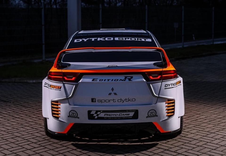Mitsubishi_Lancer_Edition_R_by_Dytko_Sport_0004