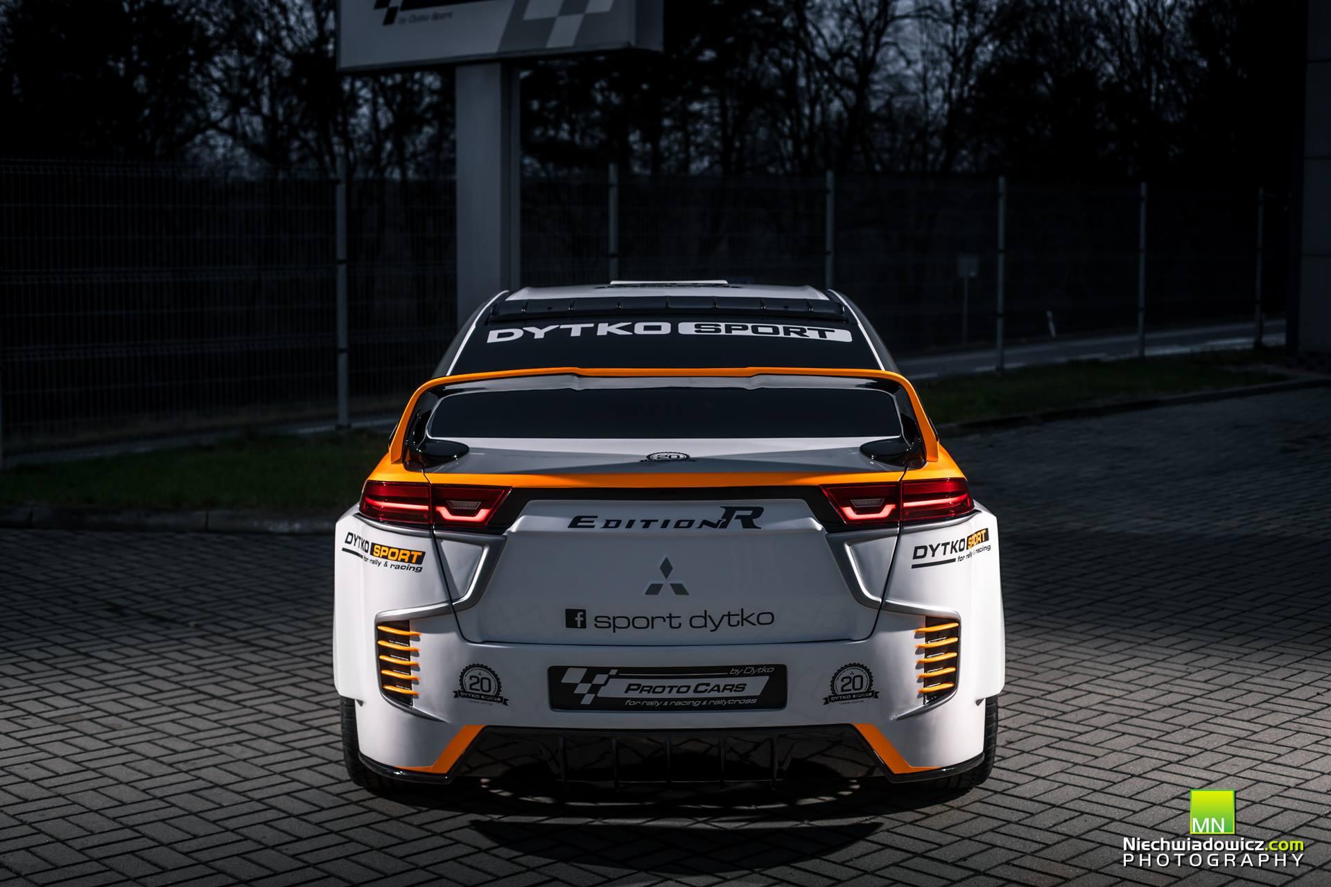 Mitsubishi_Lancer_Edition_R_by_Dytko_Sport_0005