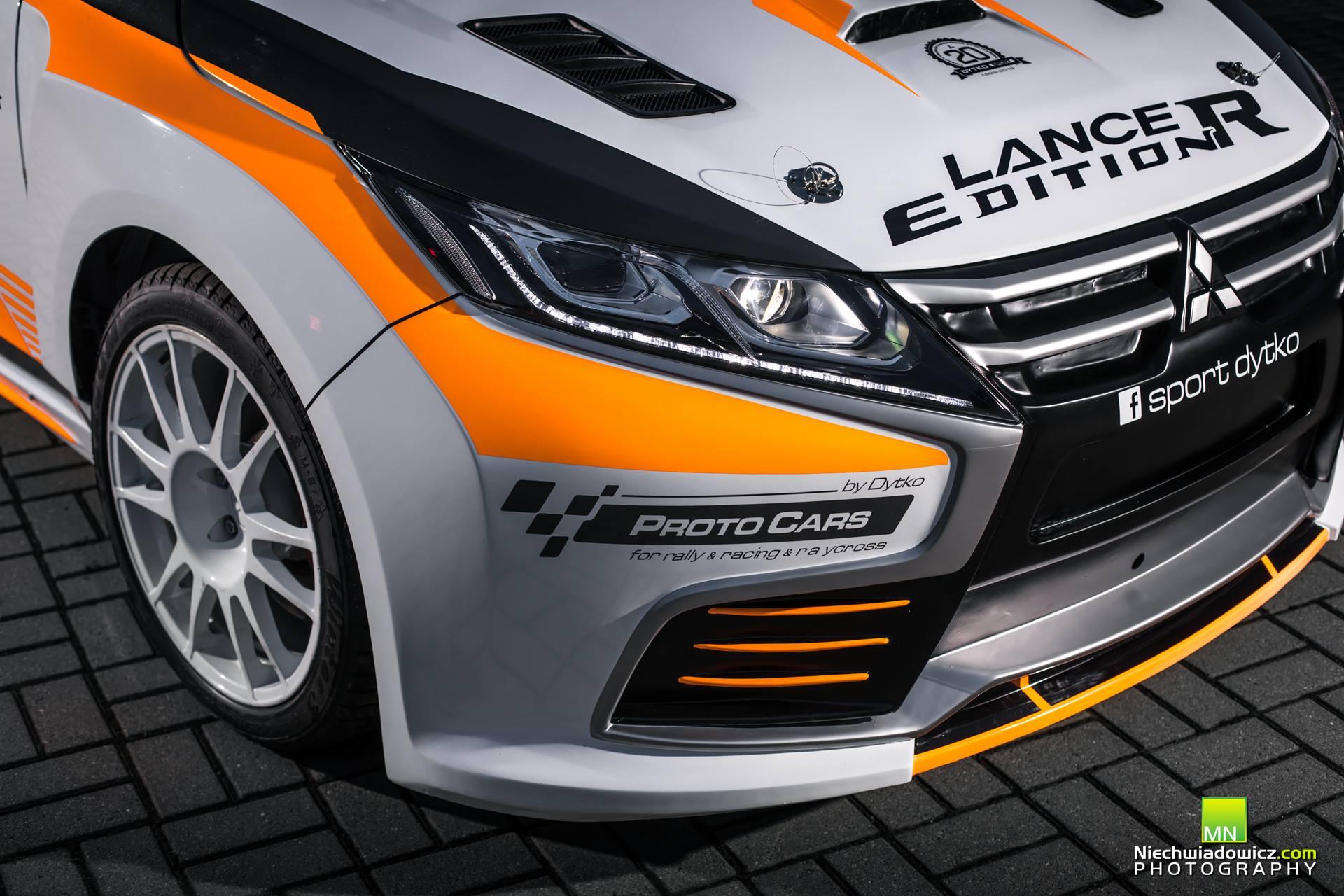 Mitsubishi_Lancer_Edition_R_by_Dytko_Sport_0006