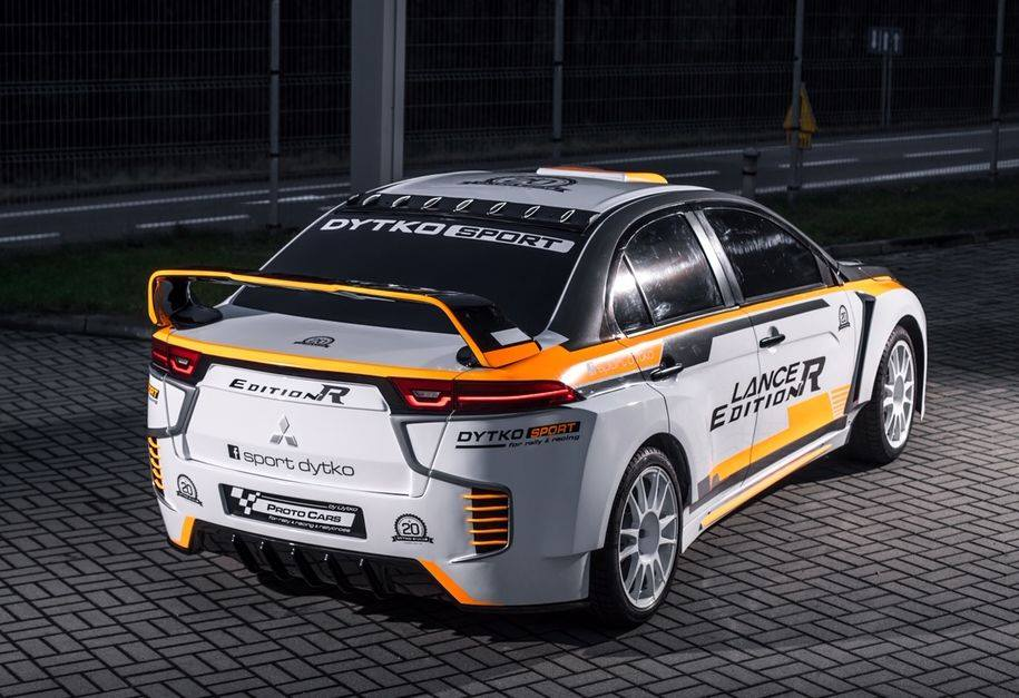 Mitsubishi_Lancer_Edition_R_by_Dytko_Sport_0007
