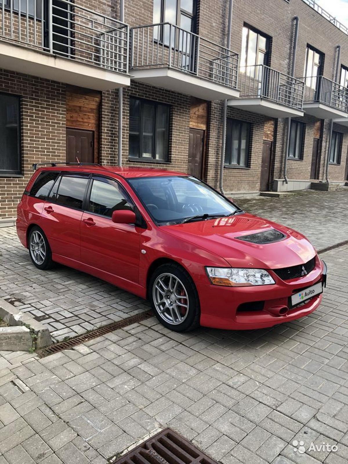 Mitsubishi_Lancer_Evo_IX_Wagon_0000