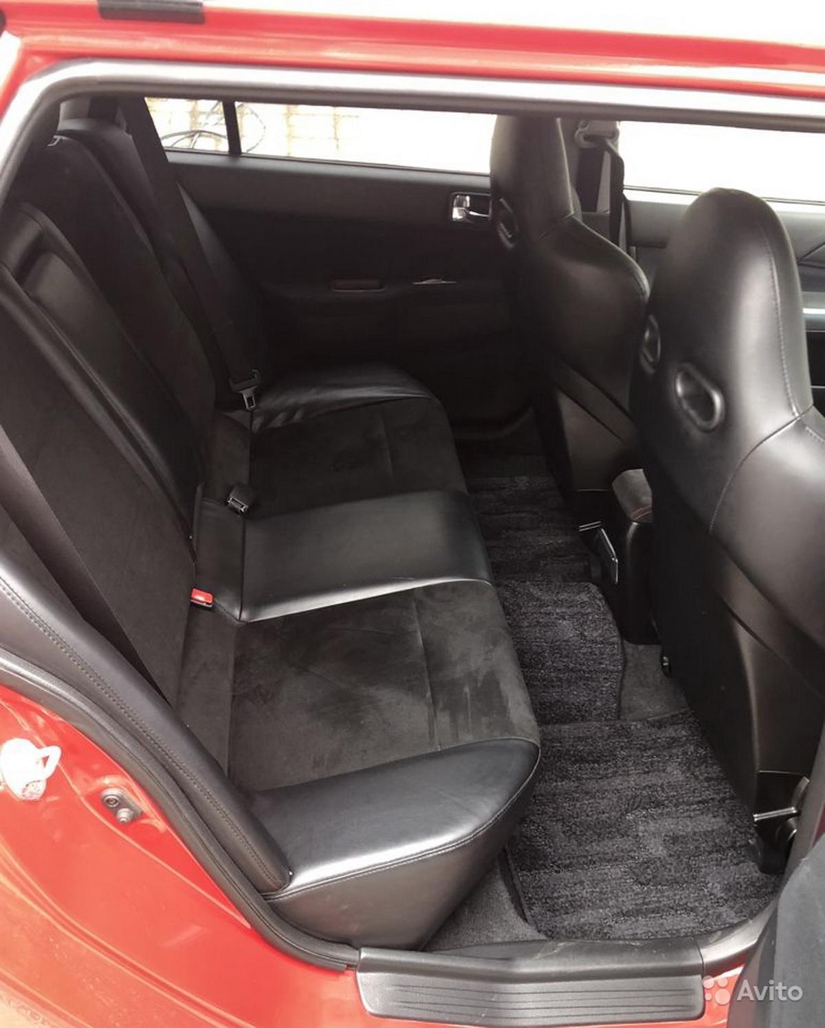 Mitsubishi_Lancer_Evo_IX_Wagon_0004