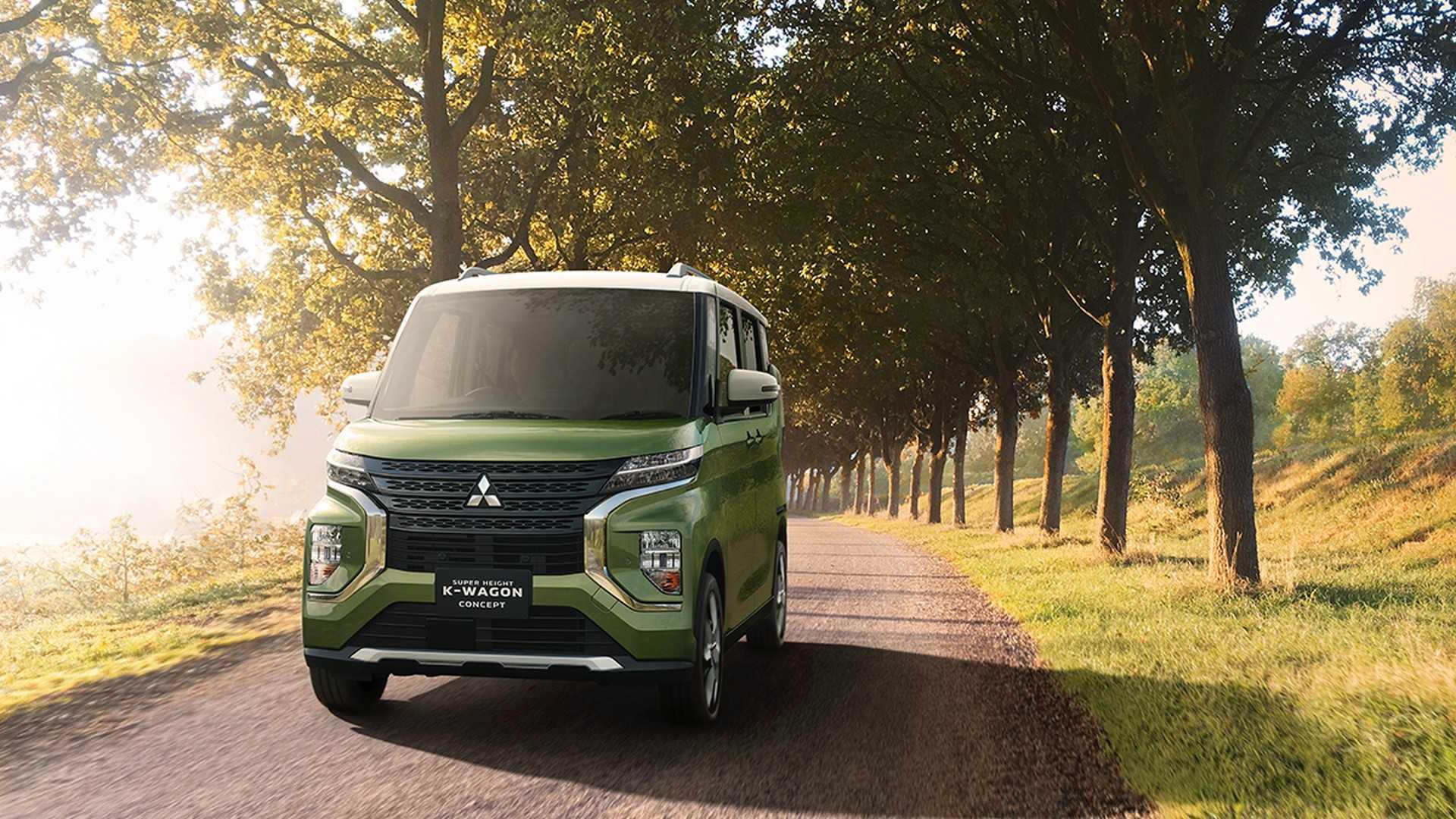 mitsubishi-super-height-k-wagon-concept-1