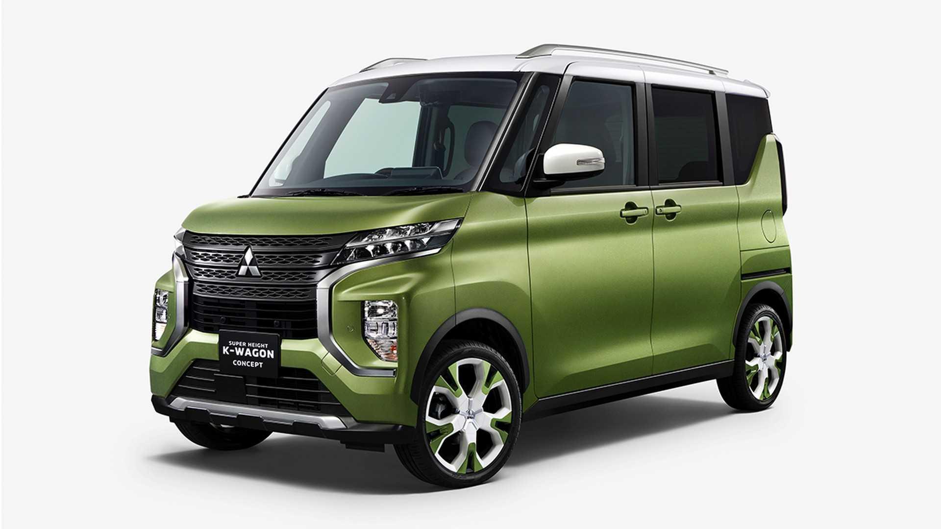 mitsubishi-super-height-k-wagon-concept-2