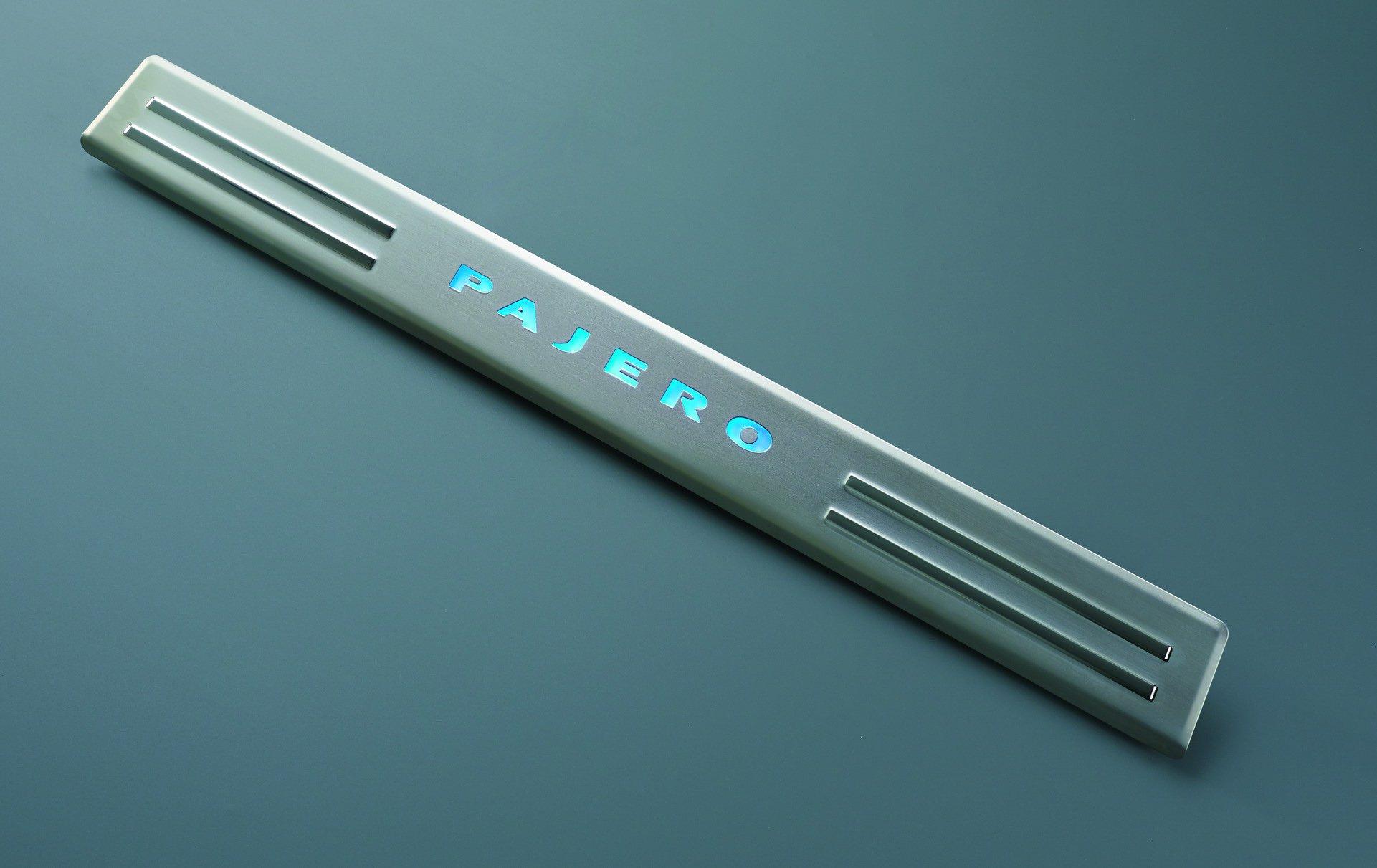 Mitsubishi-Pajero-Final-Edition-8