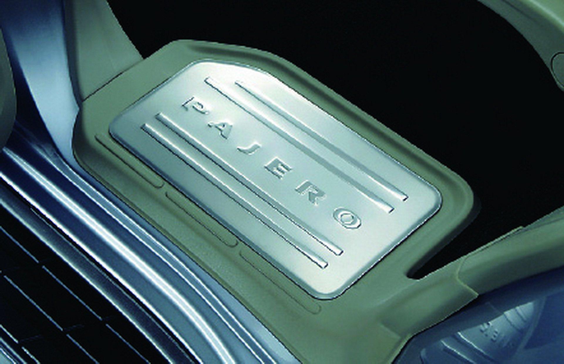 Mitsubishi-Pajero-Final-Edition-9