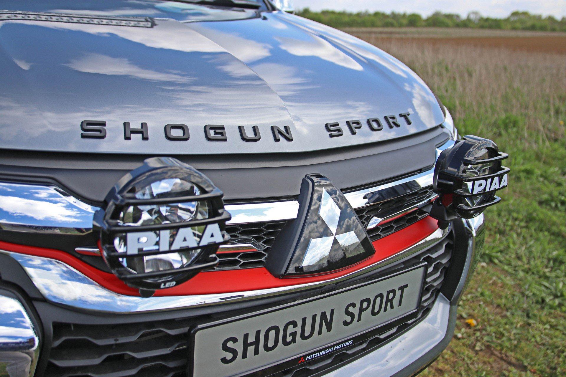 Mitsubishi-Shogun-Sport-SVP-Concept-3