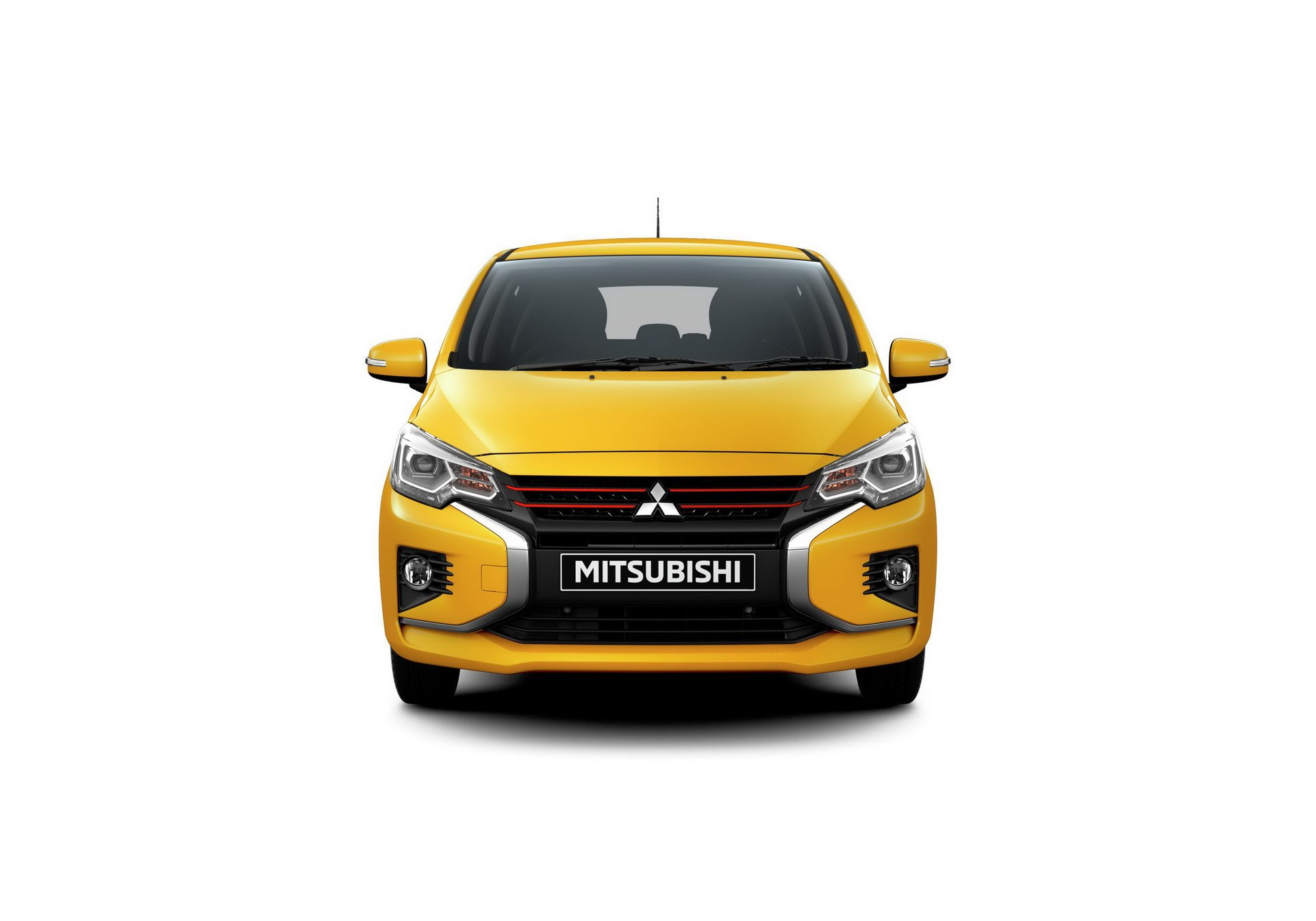 Mitsubishi-Space-Star-facelift-2020-11