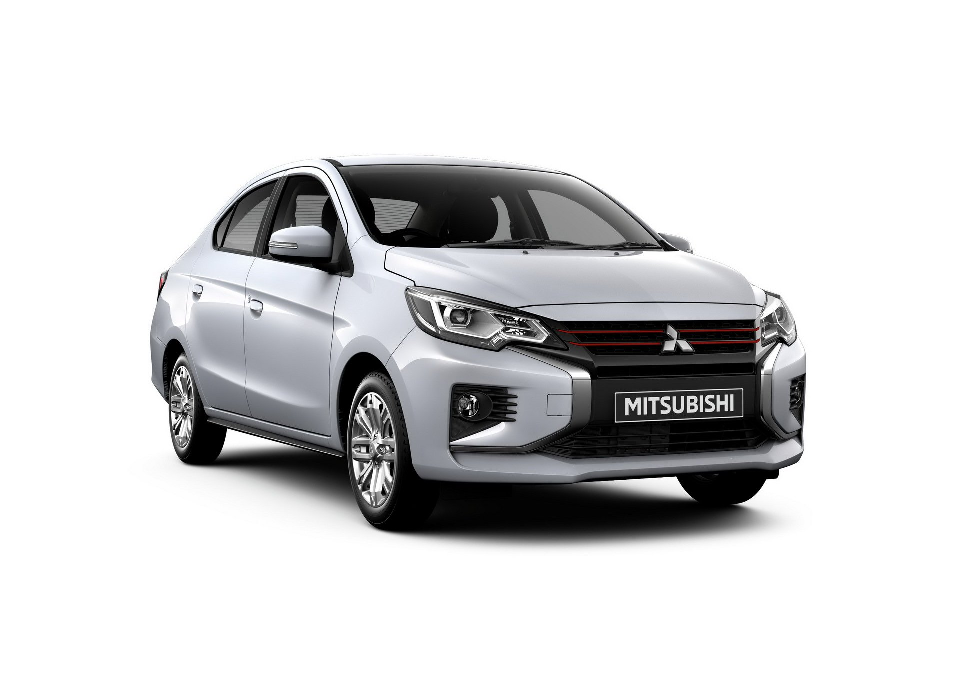 Mitsubishi-Space-Star-facelift-2020-18