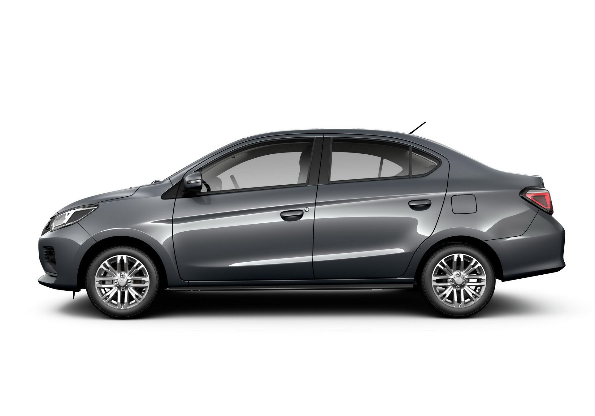 Mitsubishi-Space-Star-facelift-2020-24