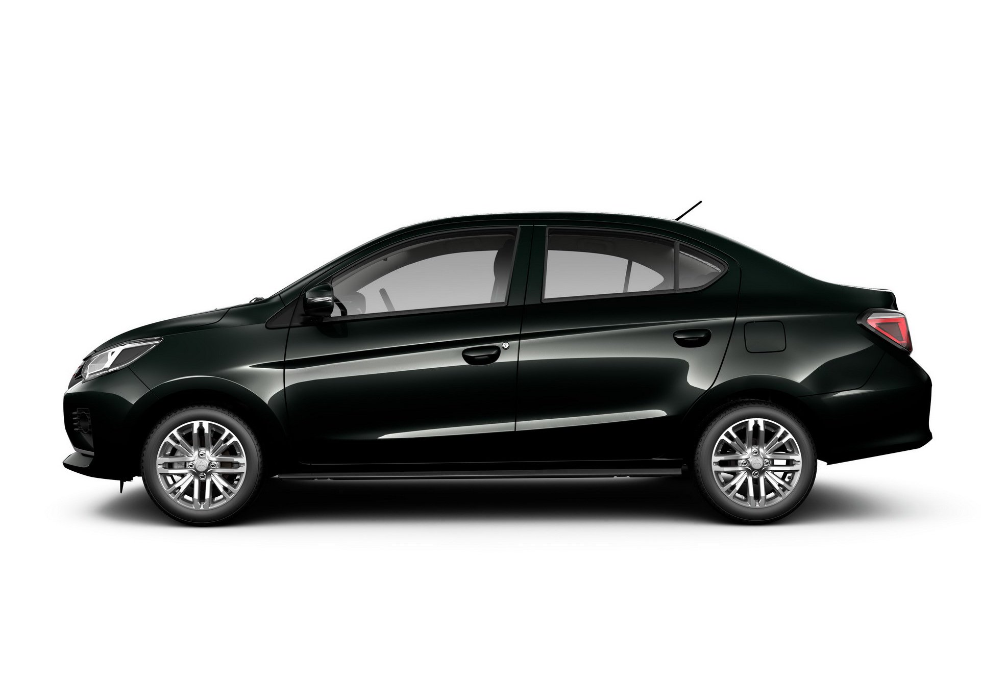 Mitsubishi-Space-Star-facelift-2020-26