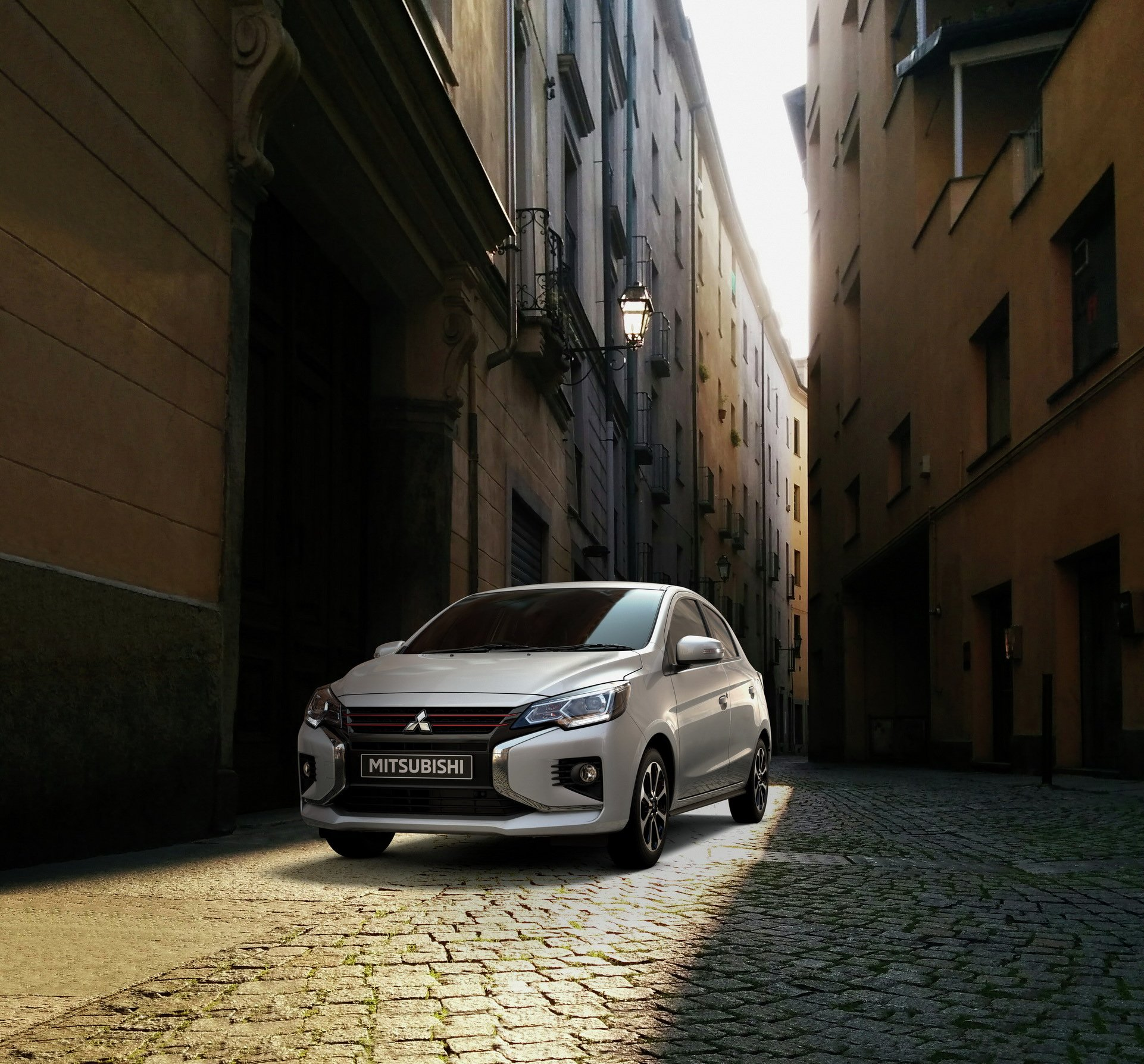 Mitsubishi-Space-Star-facelift-2020-31