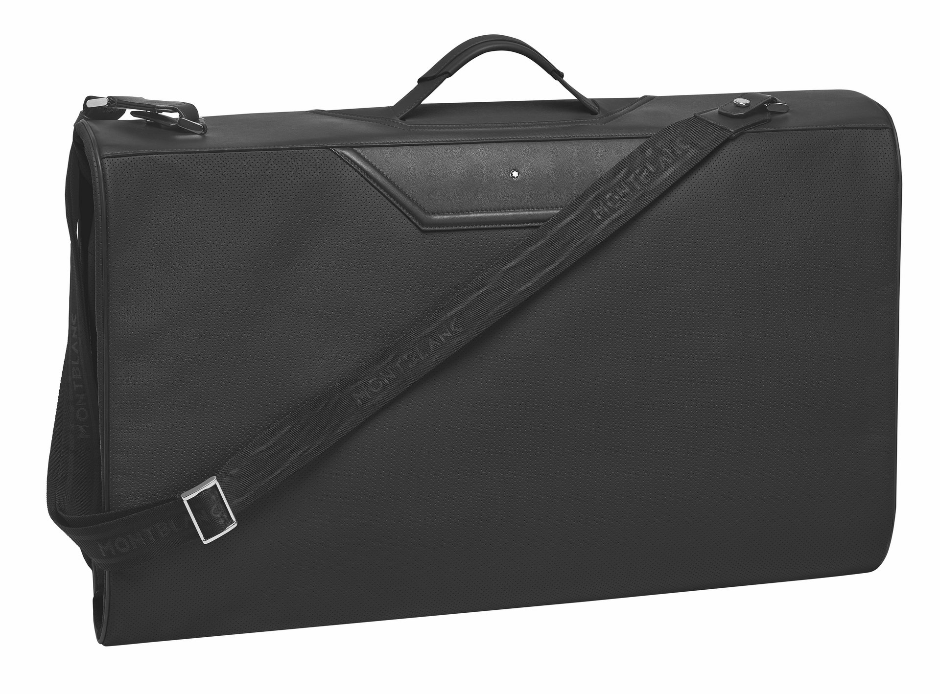 Montblanc Luggage set for BMW 8-series (7)