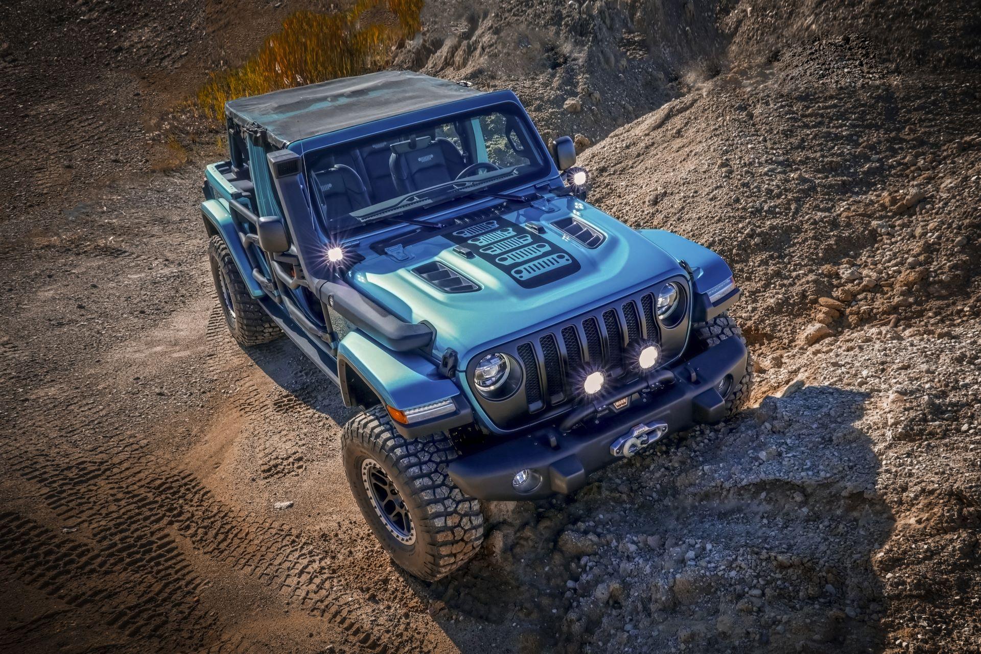 Jeep-Wrangler-Rubicon-Mopar-1