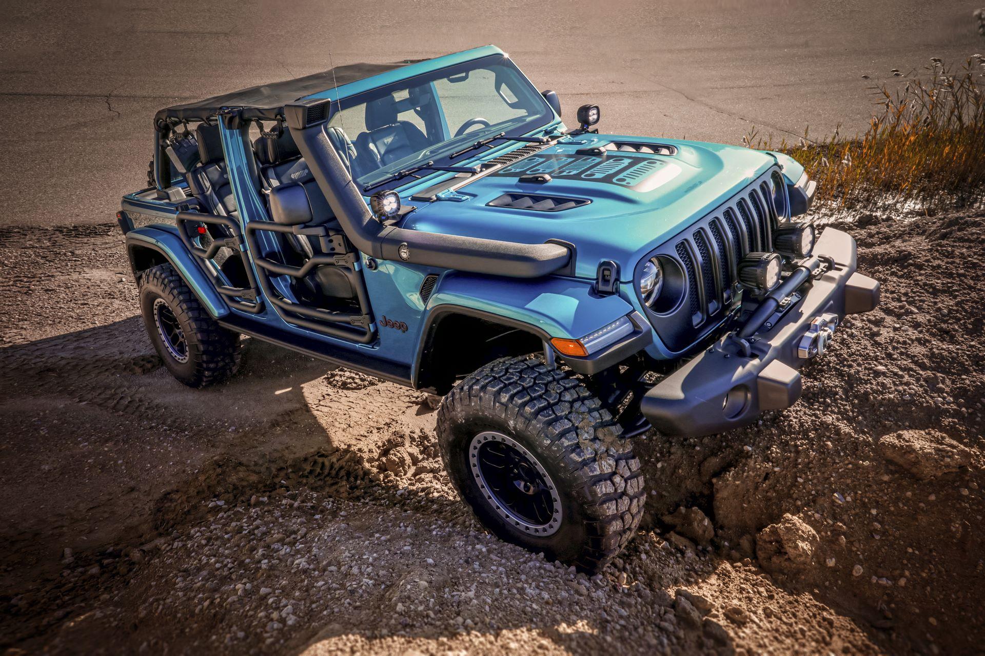 Jeep-Wrangler-Rubicon-Mopar-3