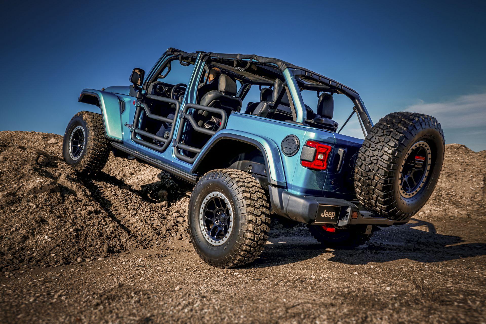 Jeep-Wrangler-Rubicon-Mopar-4