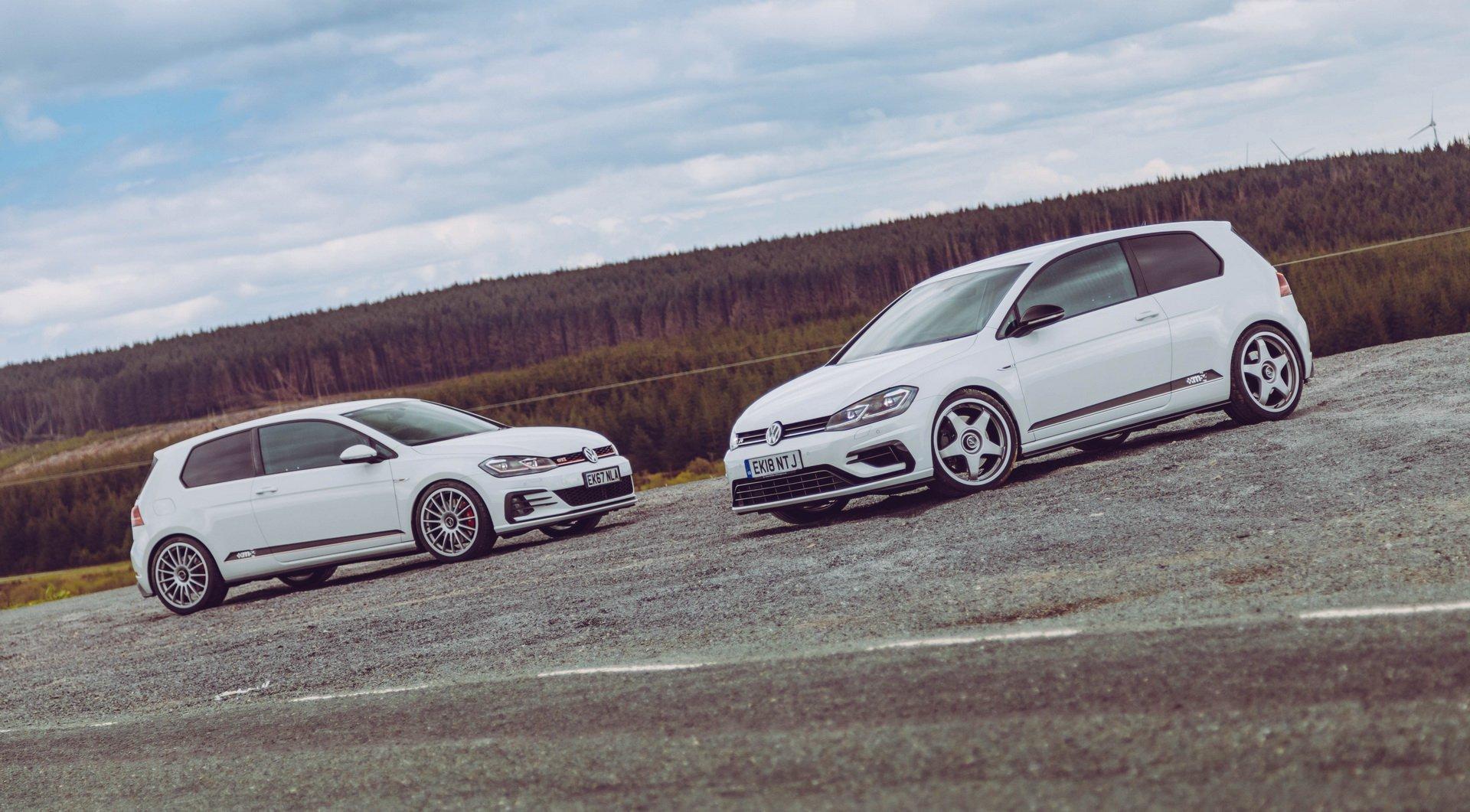 Mountune-M52-Volkswagen-Golf-GTI-and-Golf-R-3