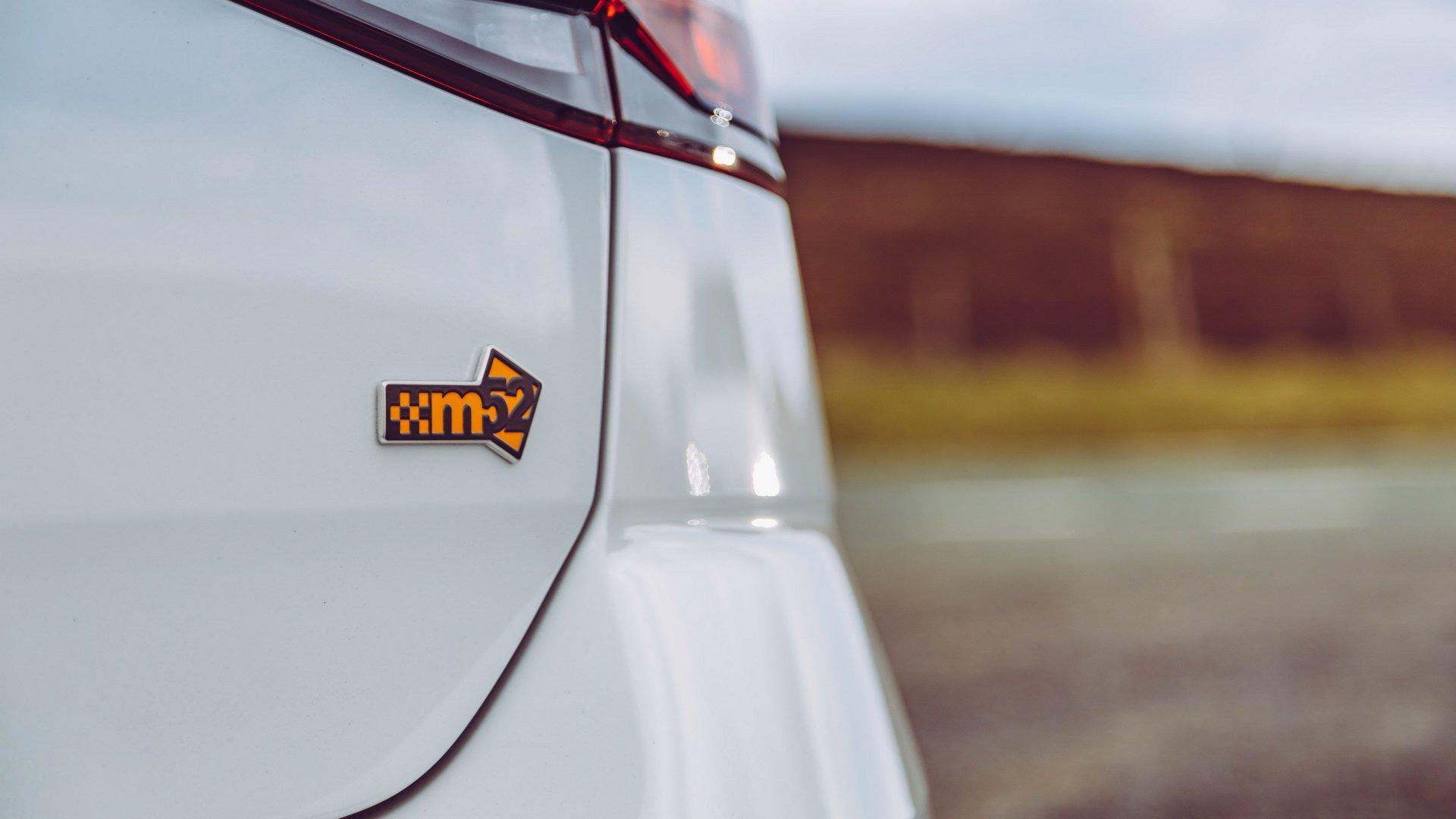 Mountune-M52-Volkswagen-Golf-GTI-and-Golf-R-5