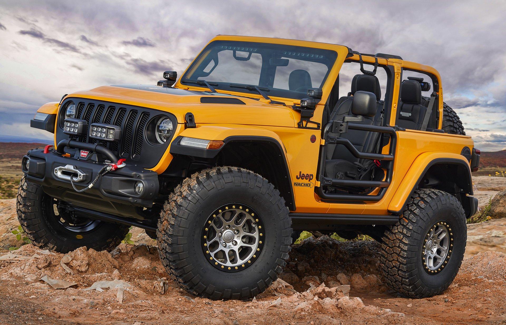 Nacho Jeep Concept Chicago 2019 (1)