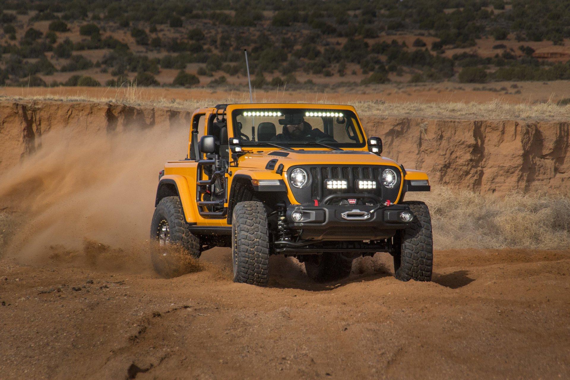 Nacho Jeep Concept Chicago 2019 (11)