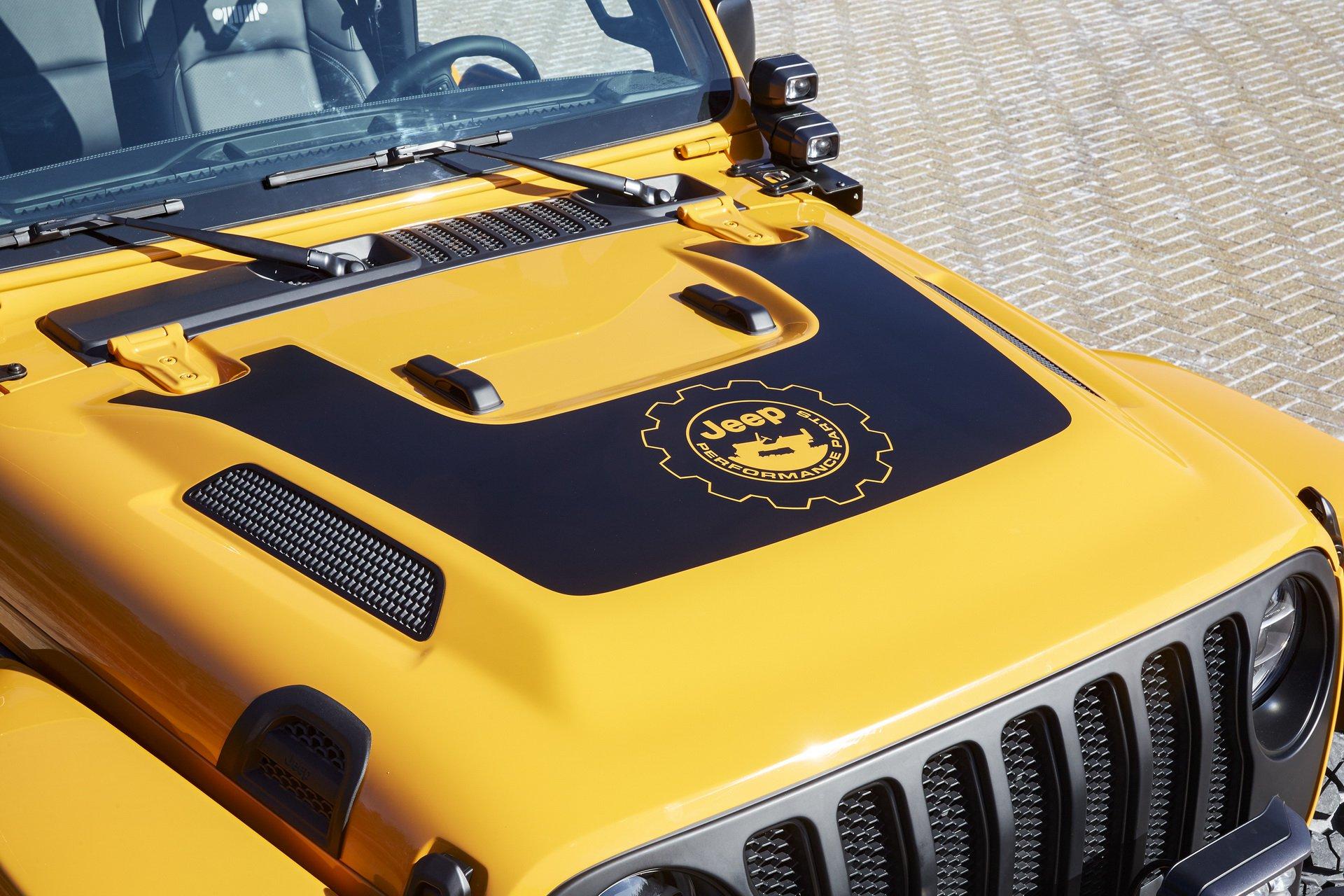 Nacho Jeep Concept Chicago 2019 (2)
