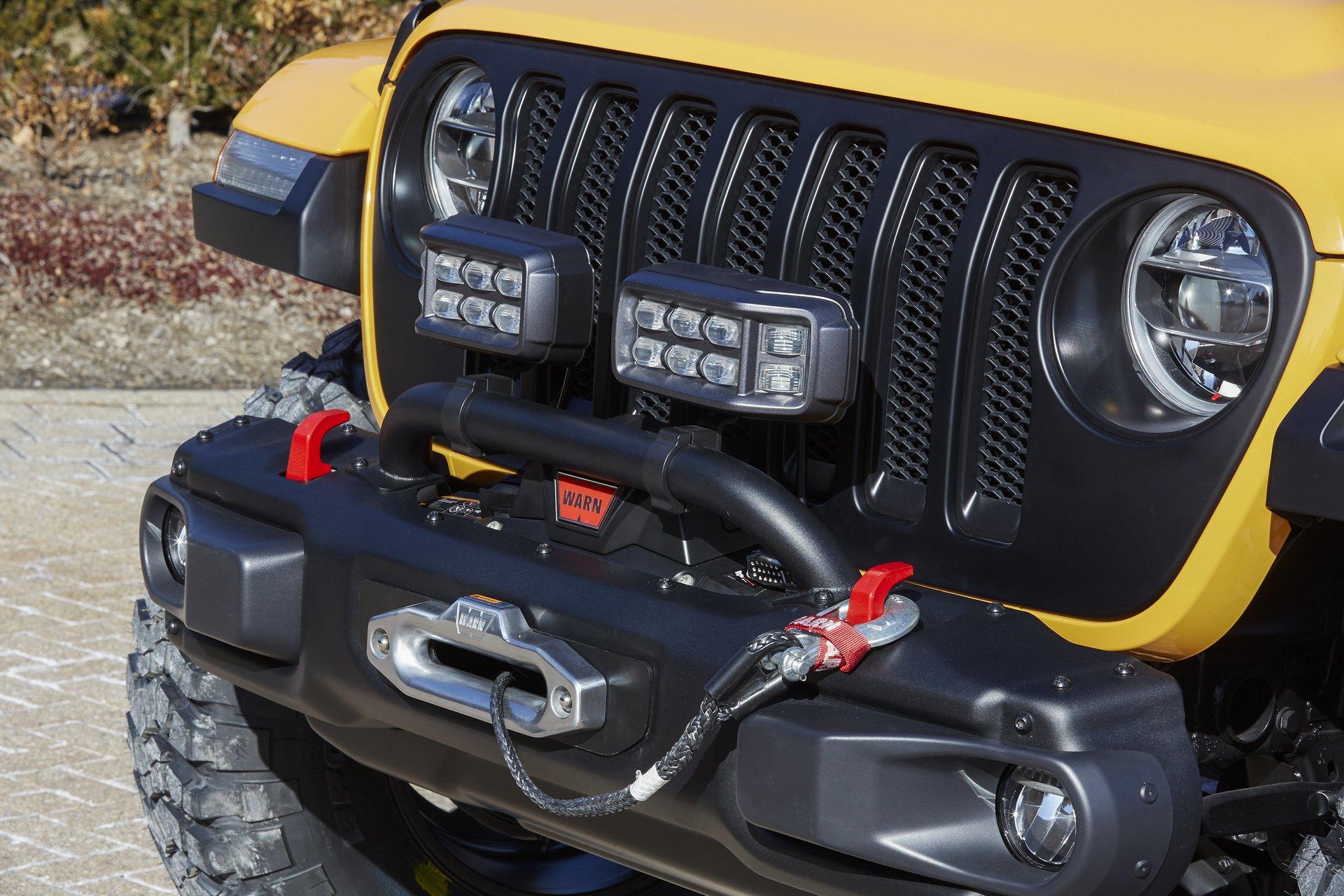 Nacho Jeep Concept Chicago 2019 (3)