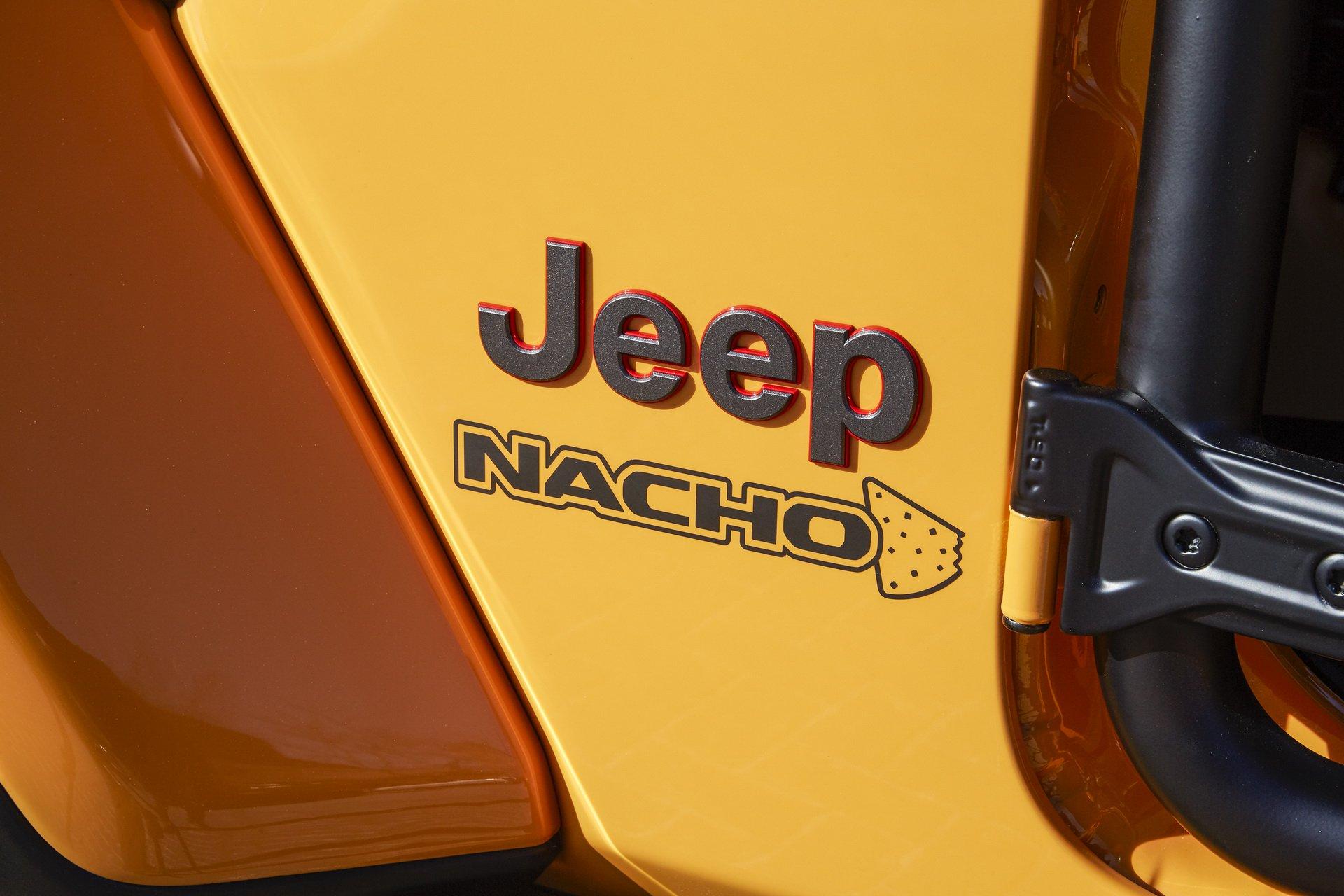 Nacho Jeep Concept Chicago 2019 (6)