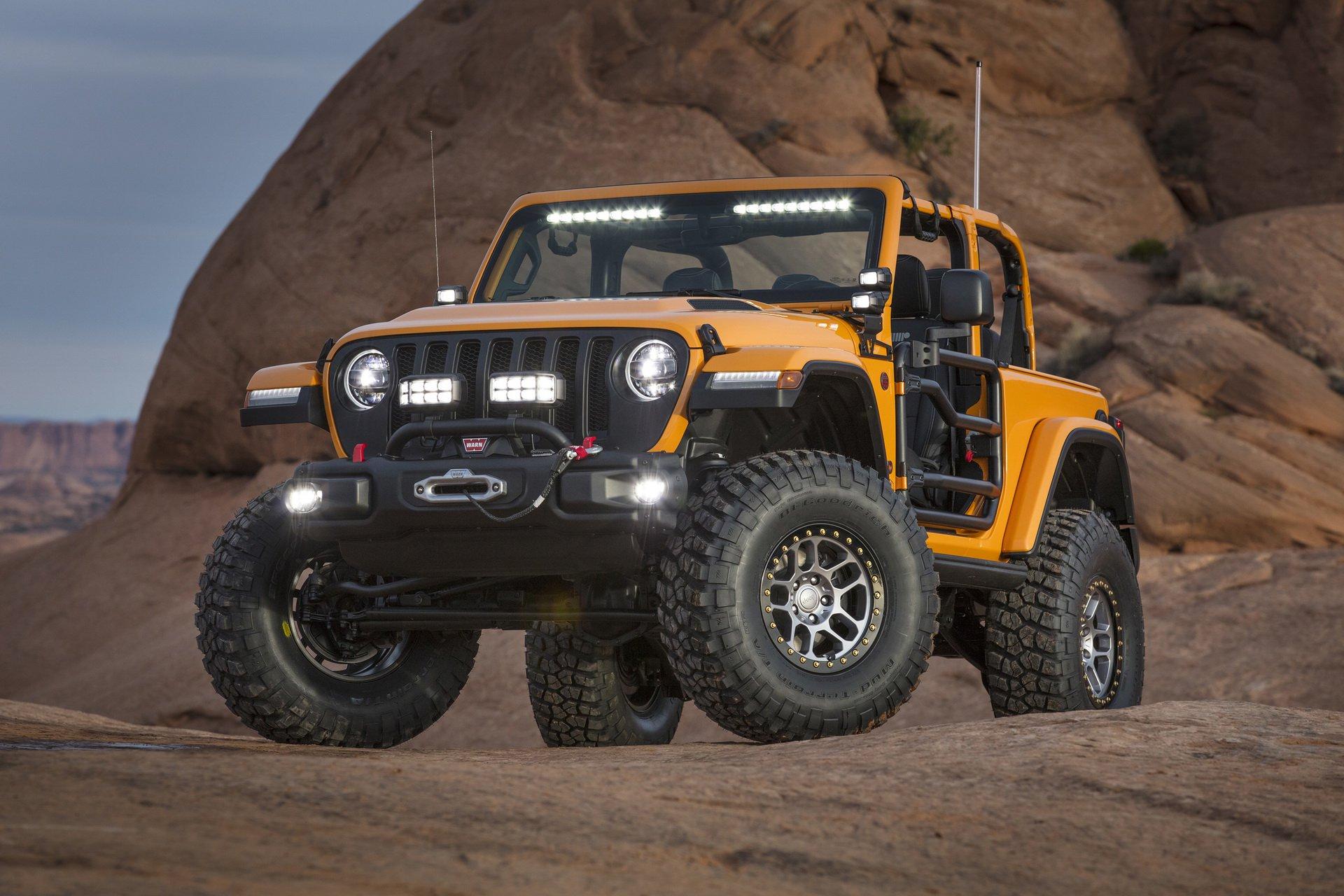 Nacho Jeep Concept Chicago 2019 (8)