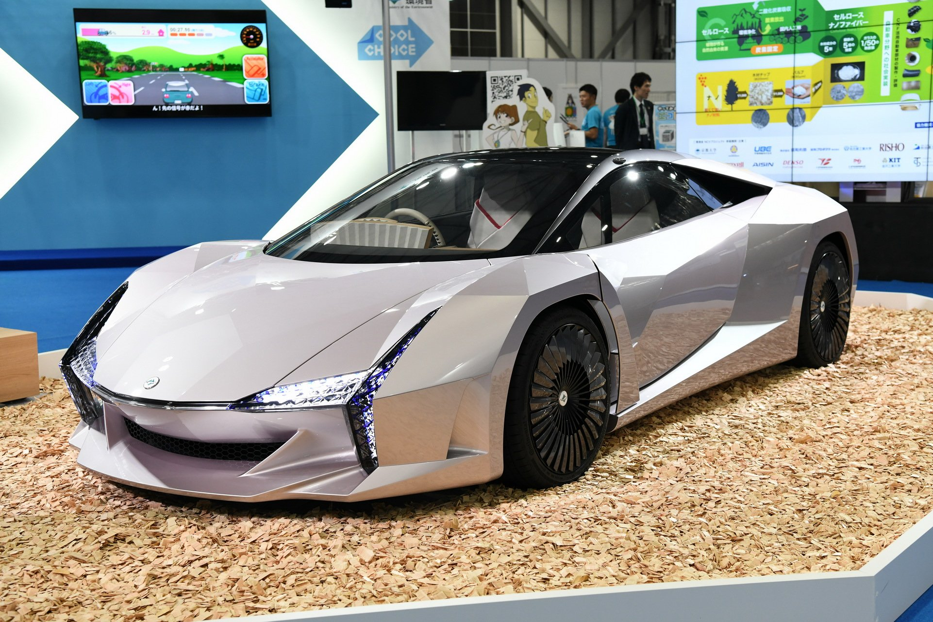 Nano-Cellulose-Vehicle-concept-6