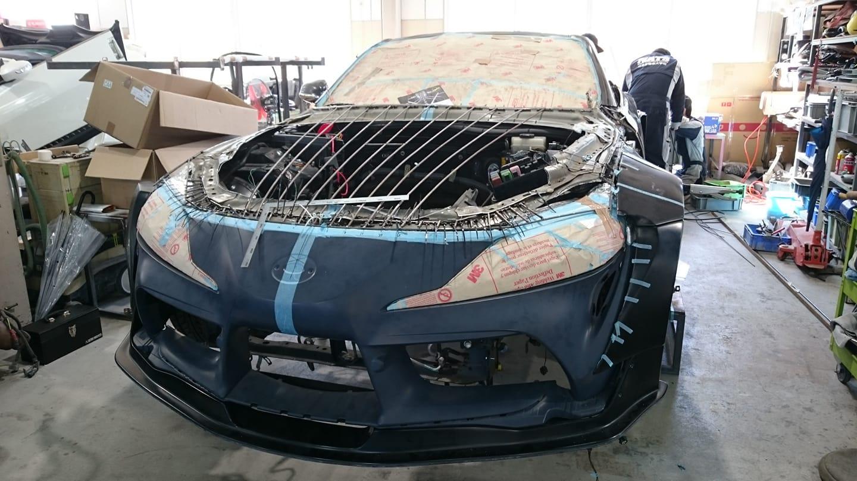 NATS-Toyota-Supra-Roadster-2