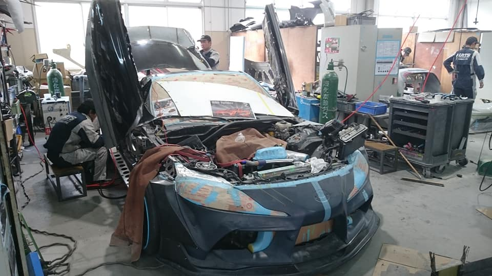 NATS-Toyota-Supra-Roadster-4