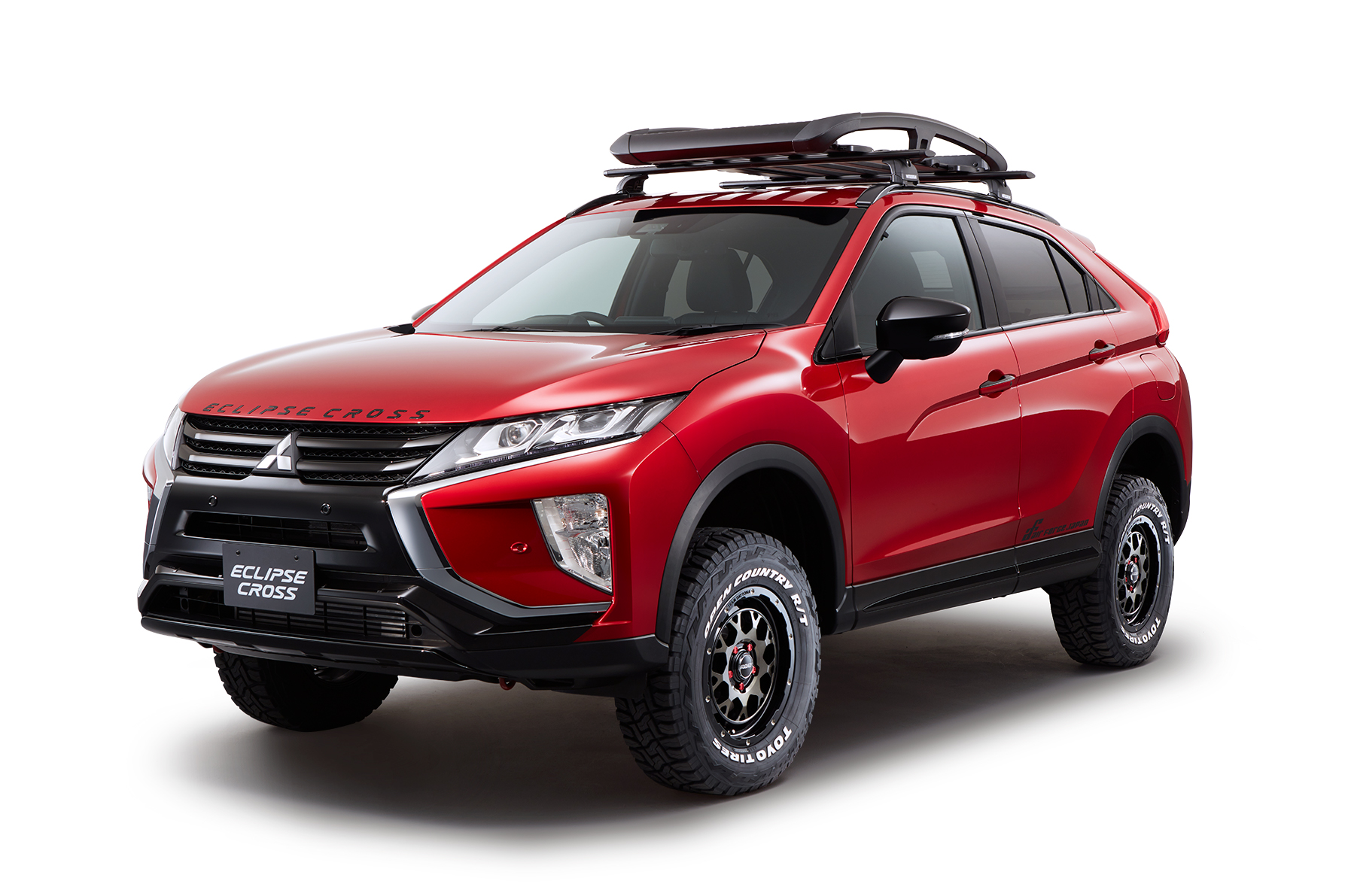 eclipsecross_weekend
