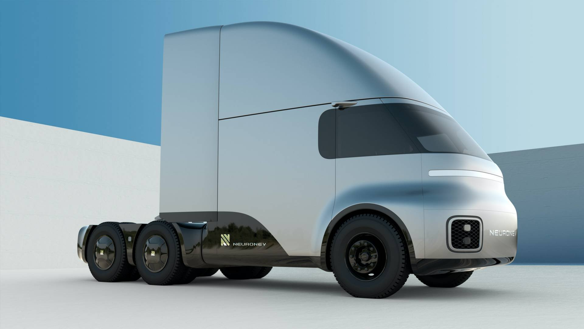 Neuron-EV-TORQ-semi-trailer-electric-truck-1